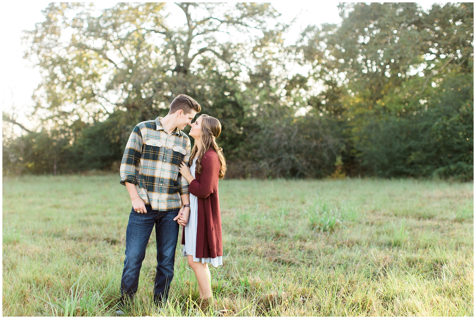 CollegeStationEngagementSession_0006.jpg