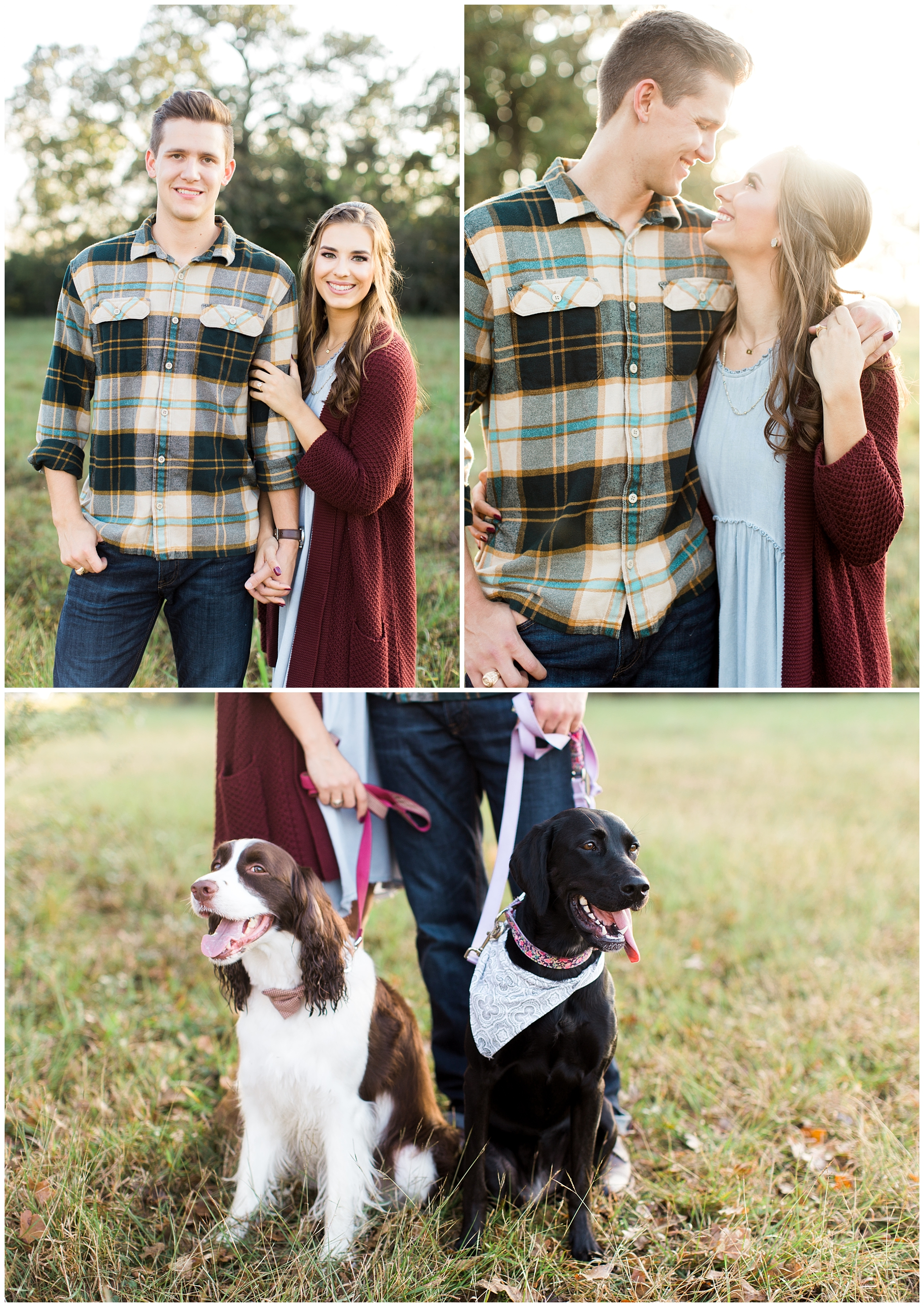 CollegeStationEngagementSession_0008.jpg