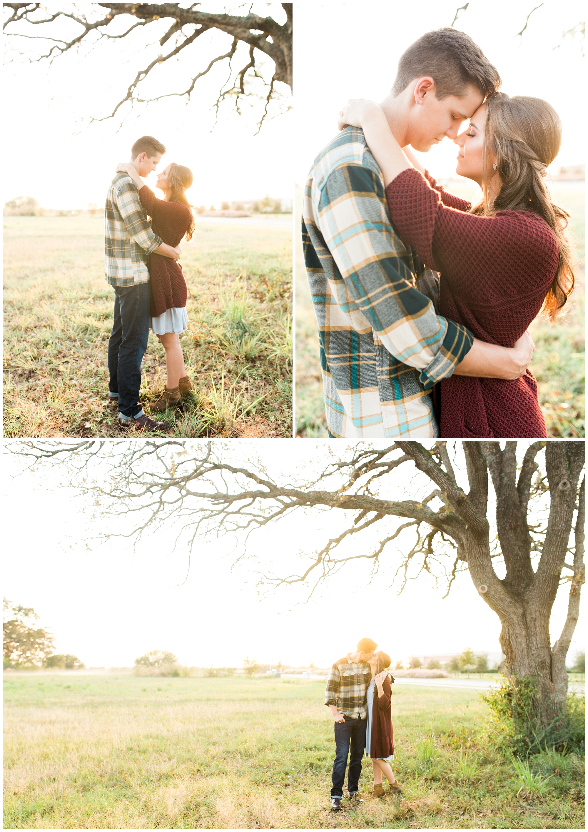 CollegeStationEngagementSession_0014.jpg