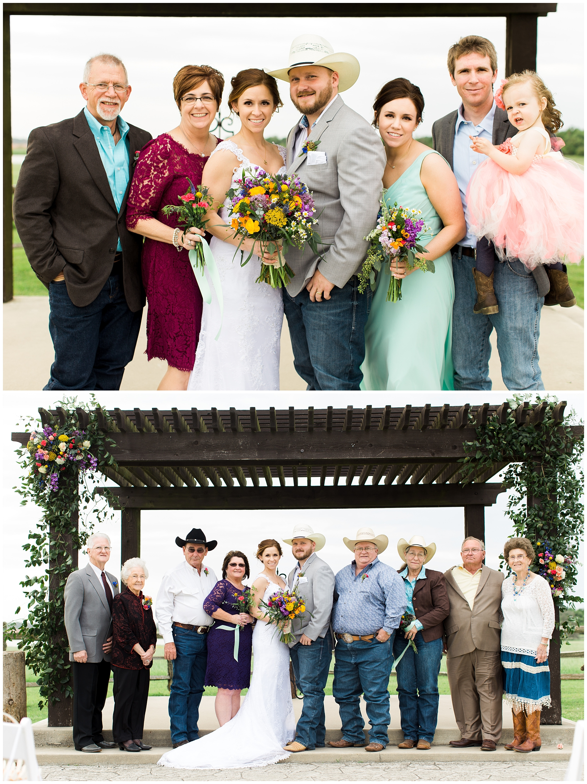 Moore_Ranch_on_the_Brazos_Wedding_0026.jpg