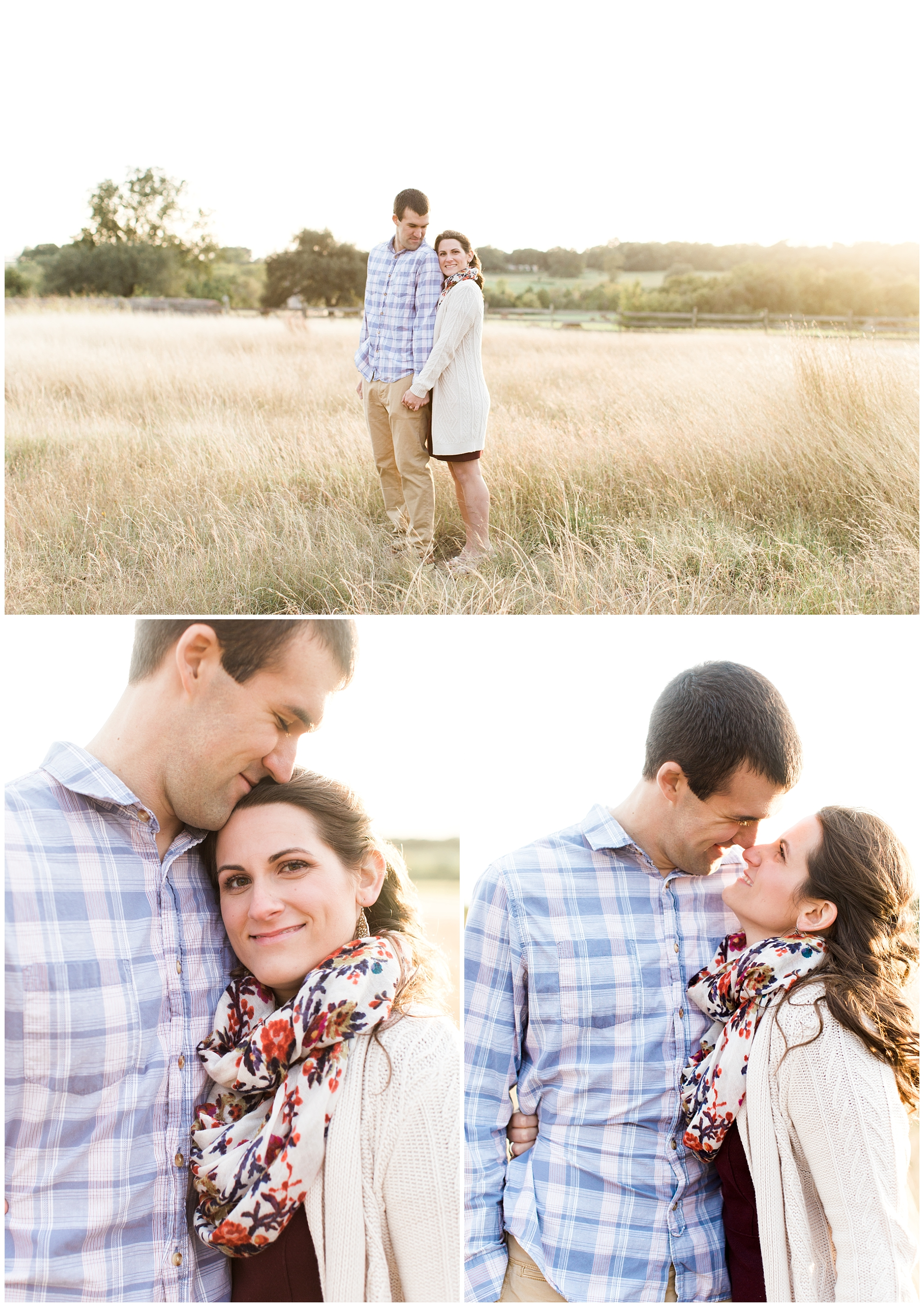 Old_Baylor_Park_Engagement_Session_0015.jpg