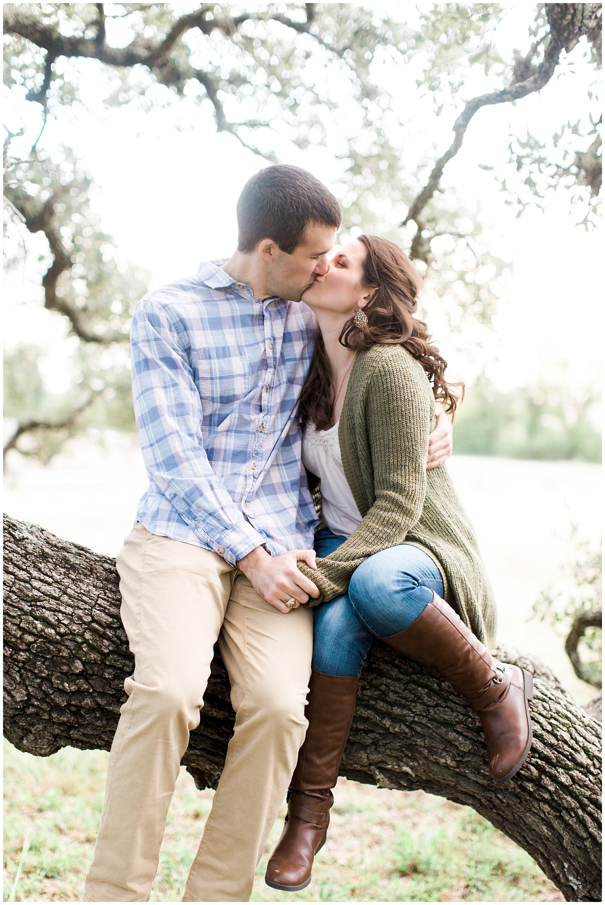 Old_Baylor_Park_Engagement_Session_0018.jpg