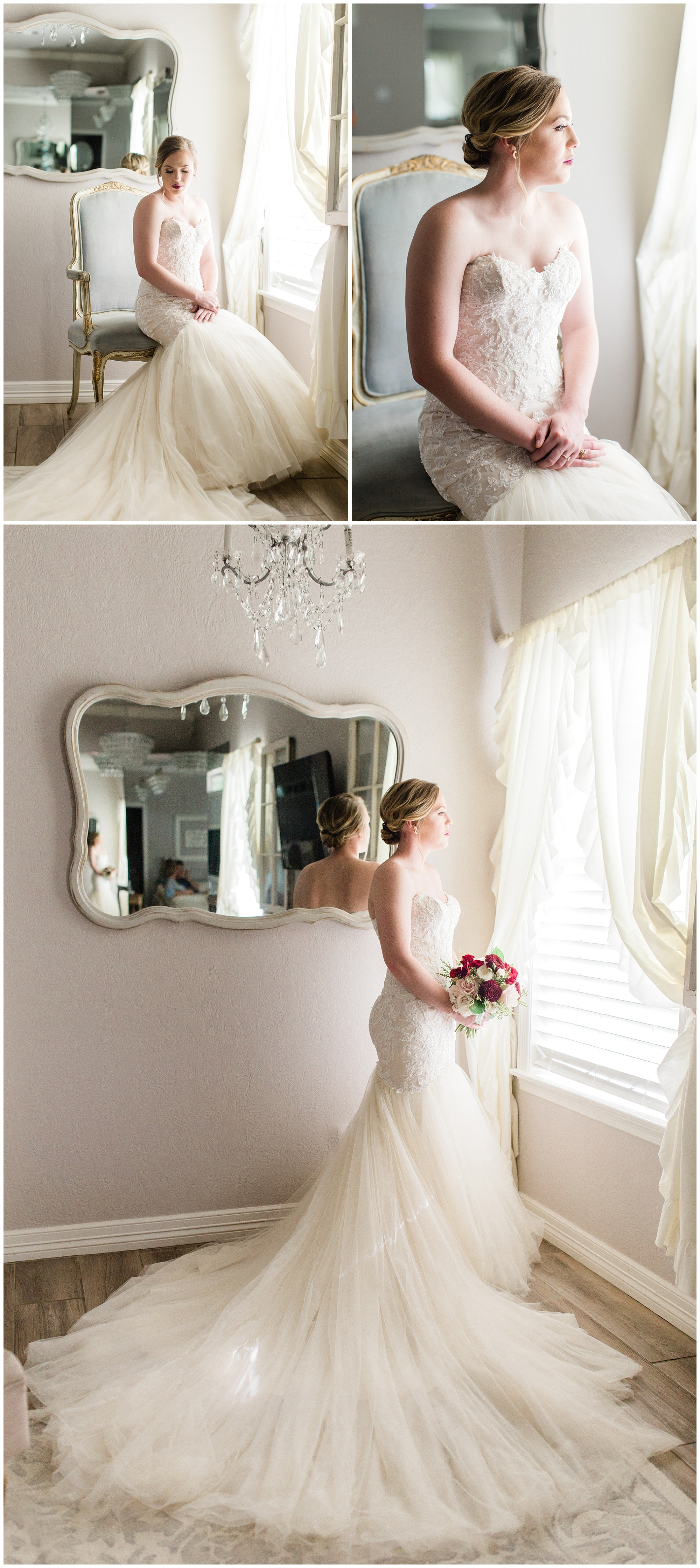 Peach_Creek_Ranch_Bridal_Session_0002.jpg