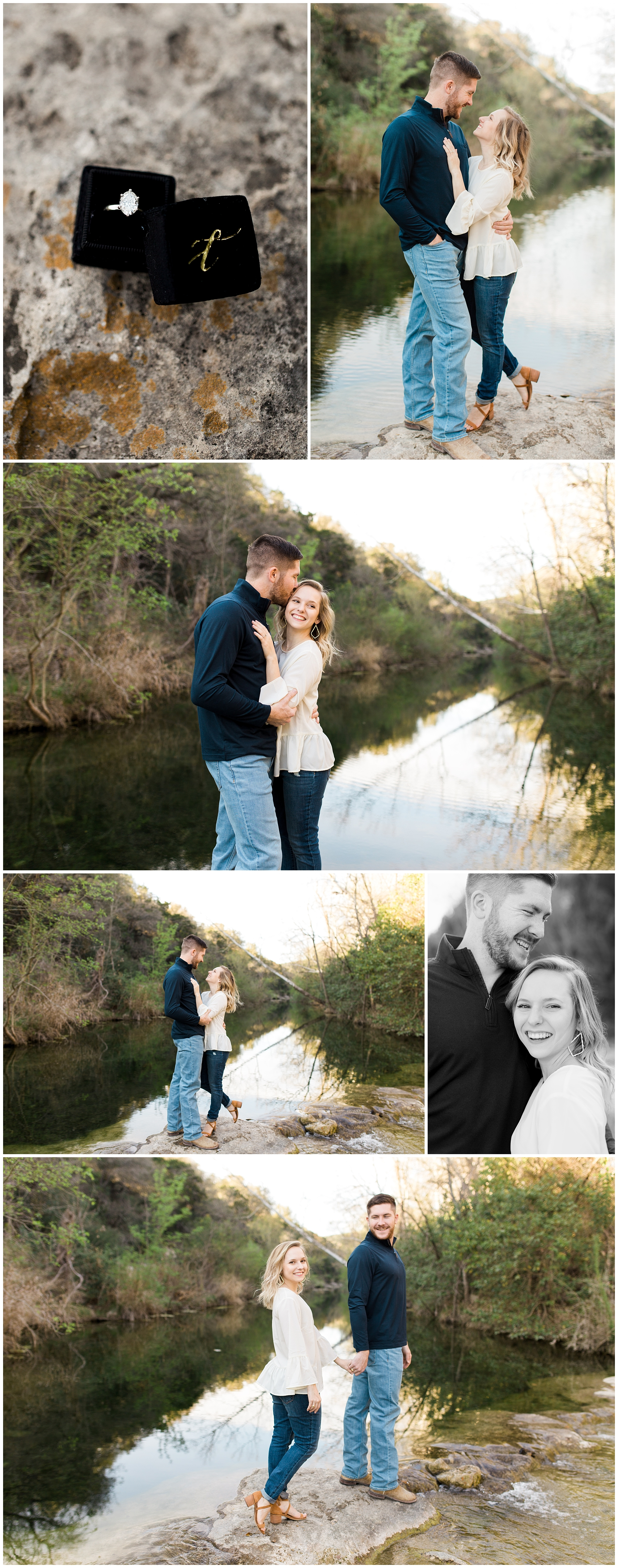 Bull_Creek_Engagement_Session_0002.jpg