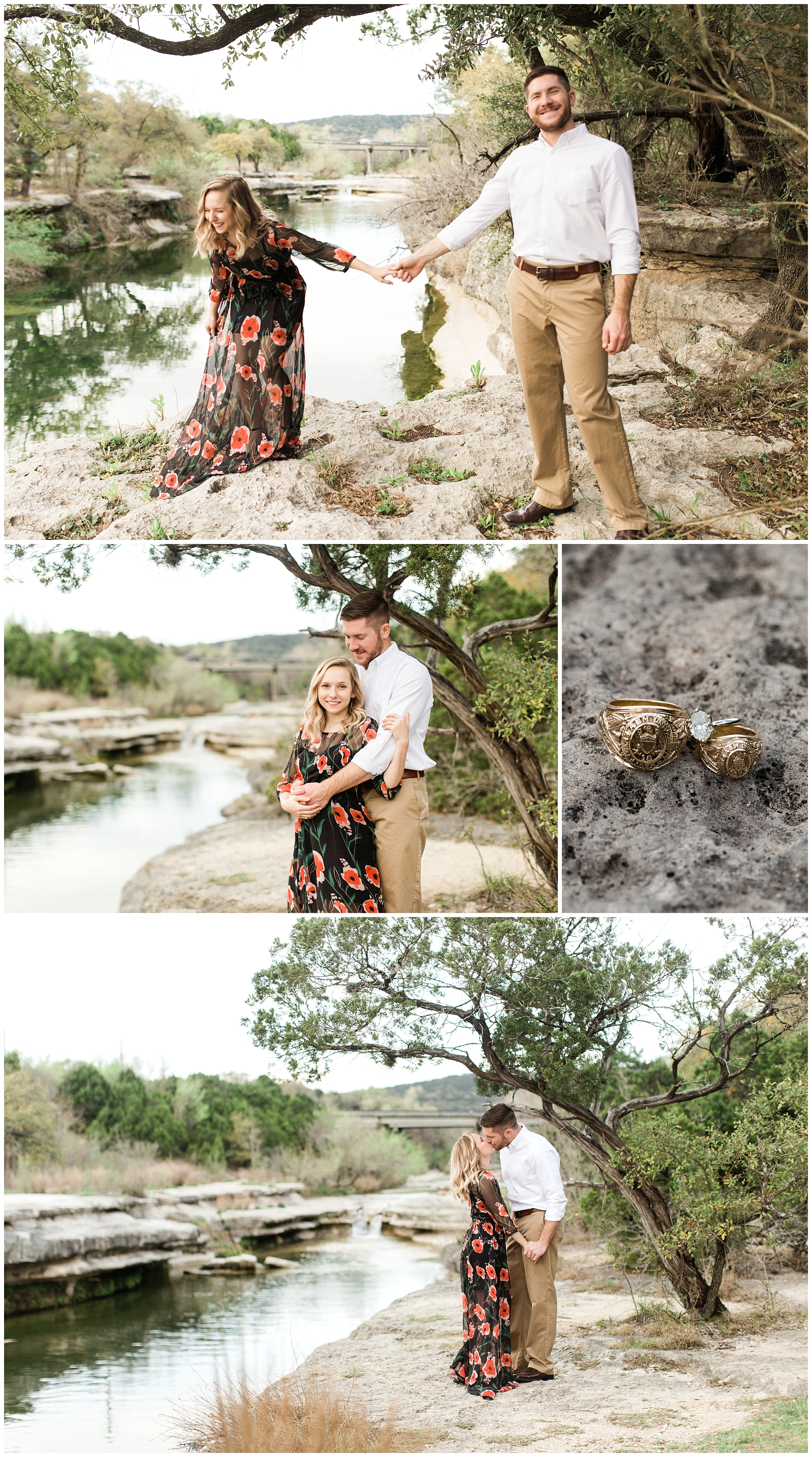 Bull_Creek_Engagement_Session_0006.jpg