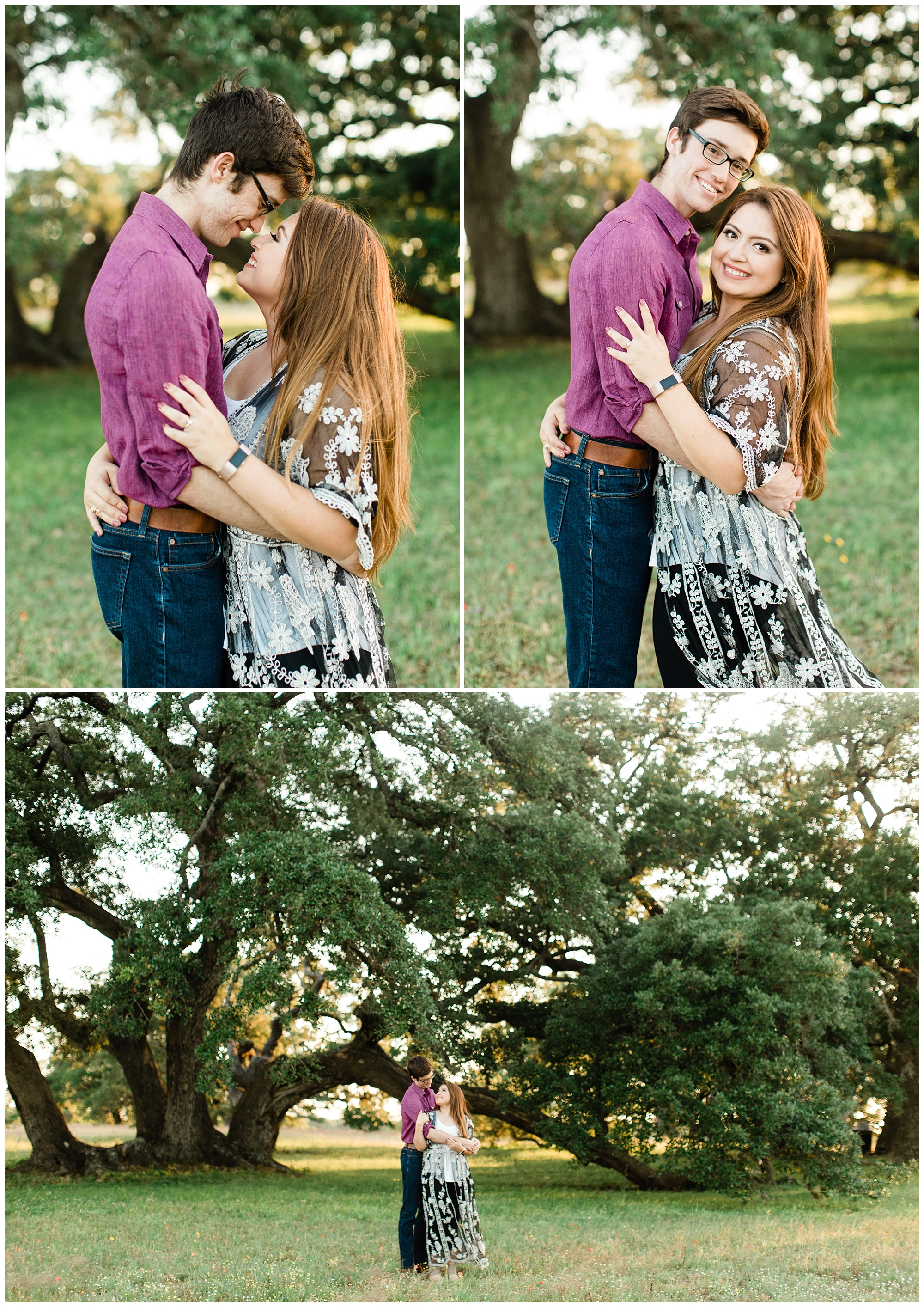 College_Station_Photographer_Engagement_0008.jpg