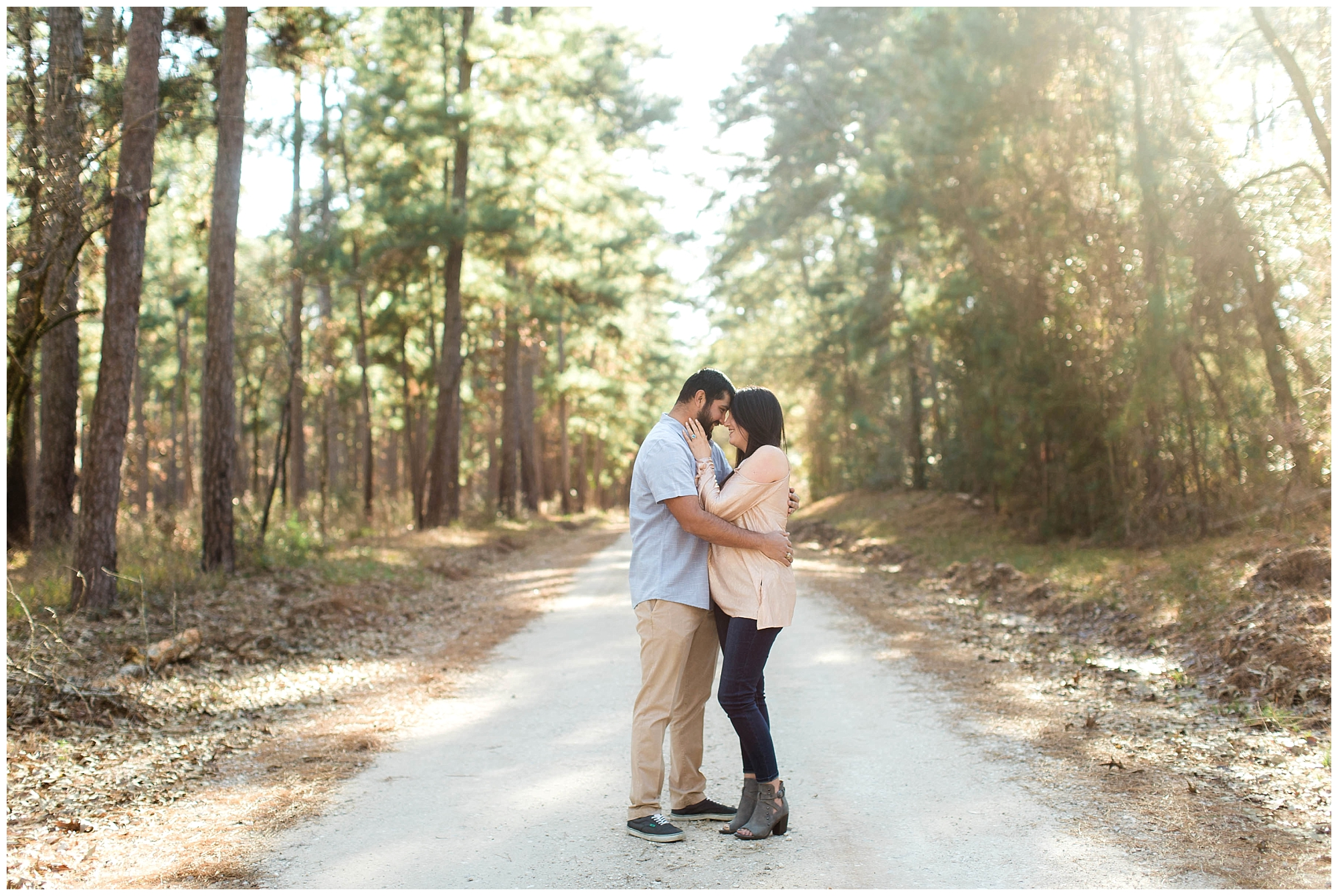 Sam_Houston_National_Forest_Engagement_Session_Kristina_Ross_Photography_0001.jpg