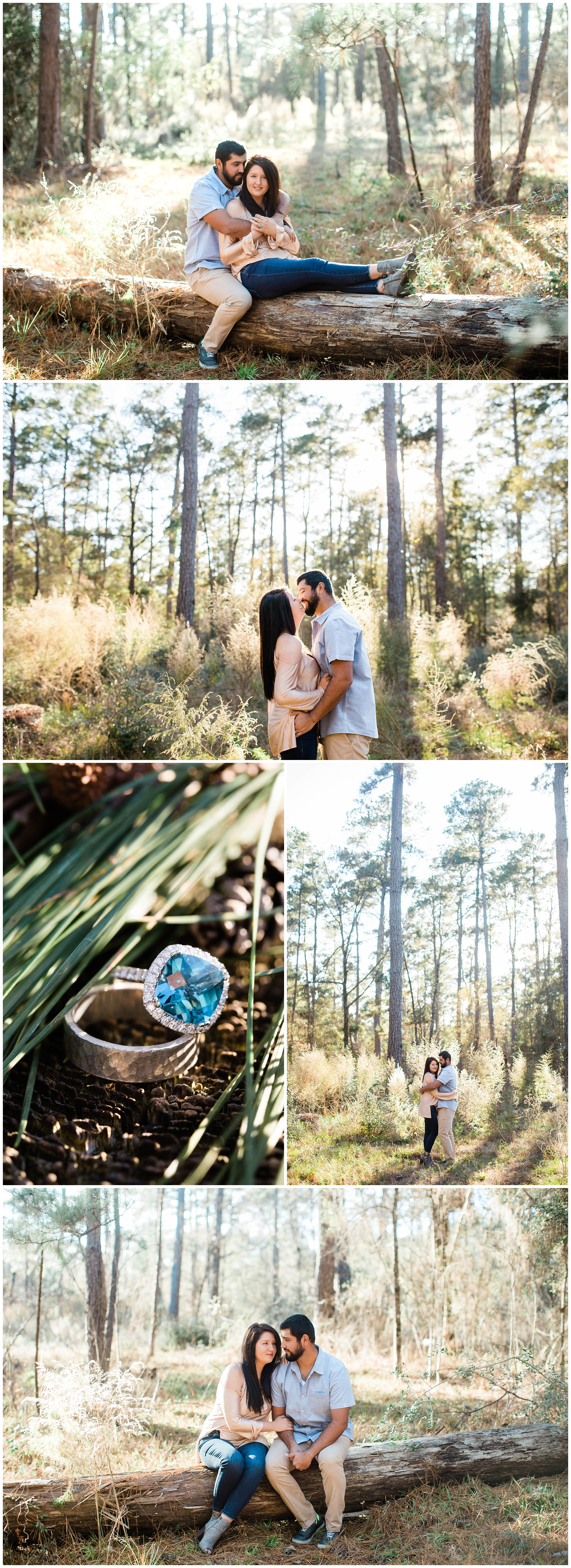 Sam_Houston_National_Forest_Engagement_Session_Kristina_Ross_Photography_0004.jpg