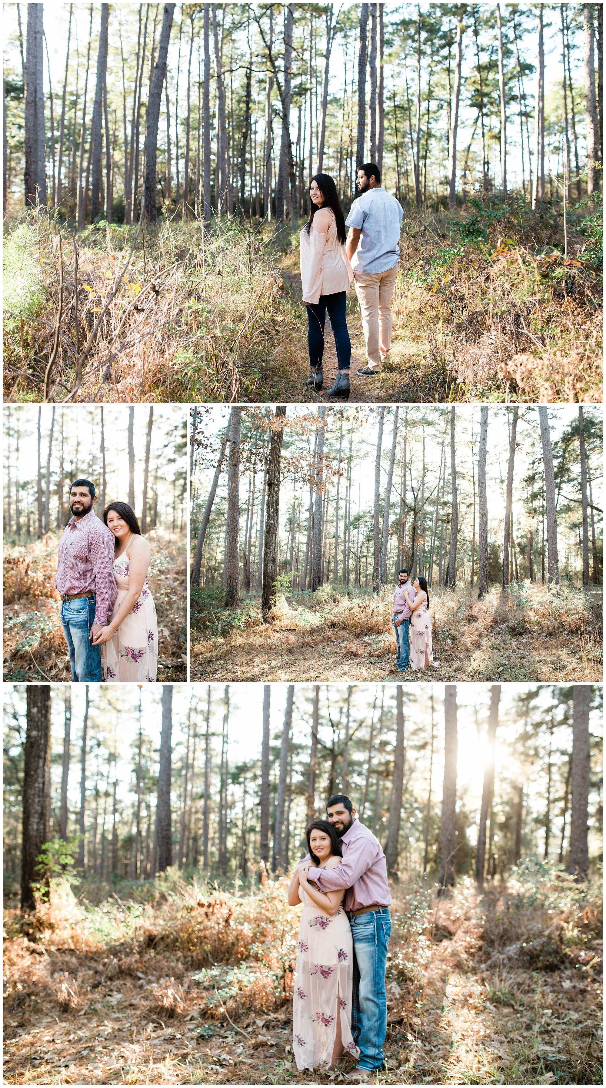 Sam_Houston_National_Forest_Engagement_Session_Kristina_Ross_Photography_0005.jpg