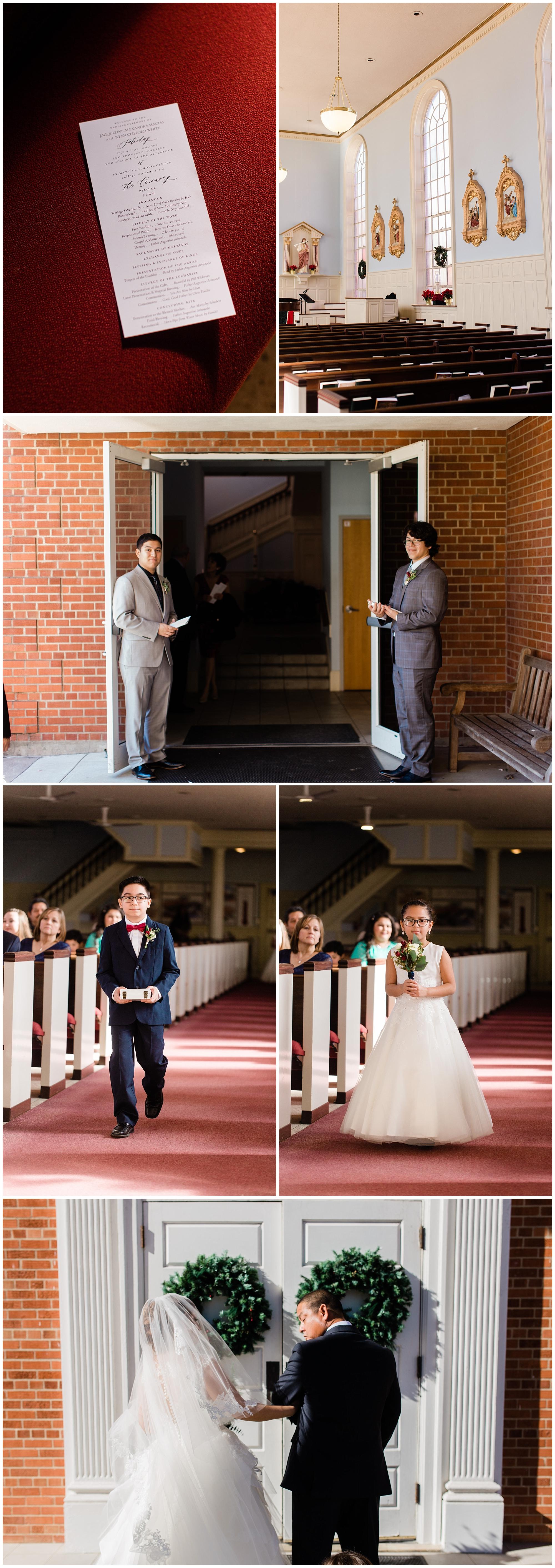 Peach_Creek_Ranch_Wedding_Kristina_Ross_Photography_0011.jpg