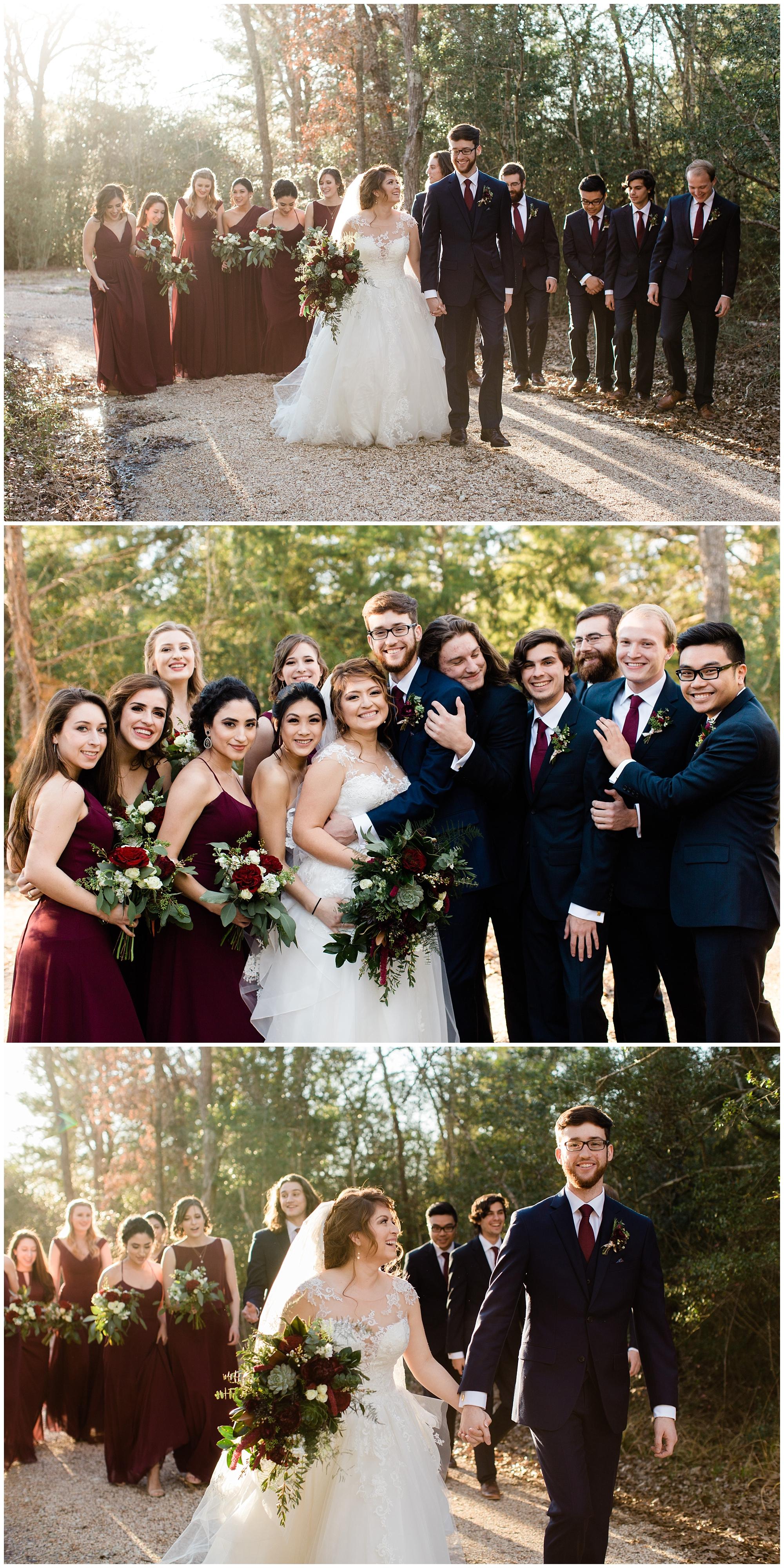 Peach_Creek_Ranch_Wedding_Kristina_Ross_Photography_0020.jpg