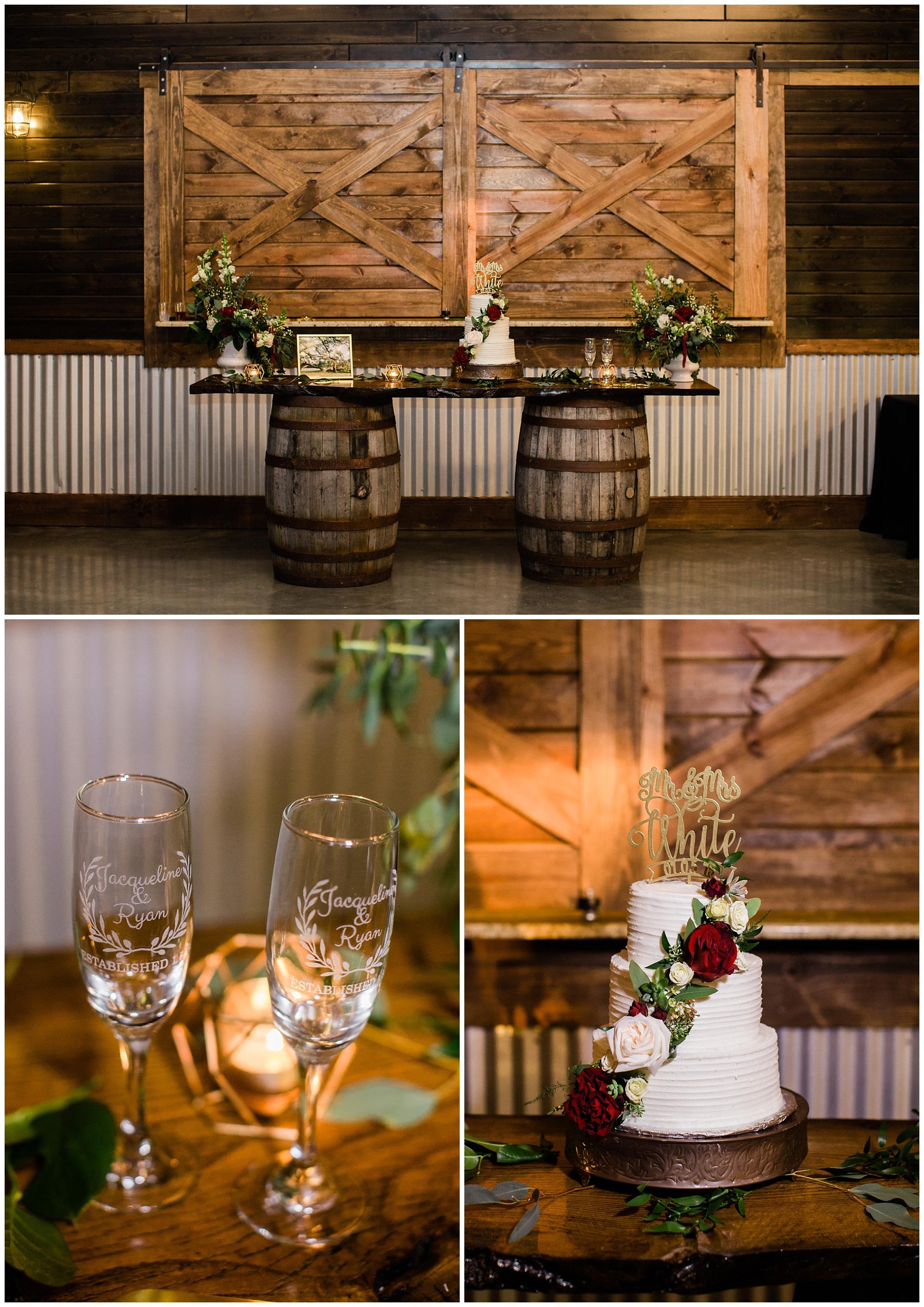 Peach_Creek_Ranch_Wedding_Kristina_Ross_Photography_0025.jpg
