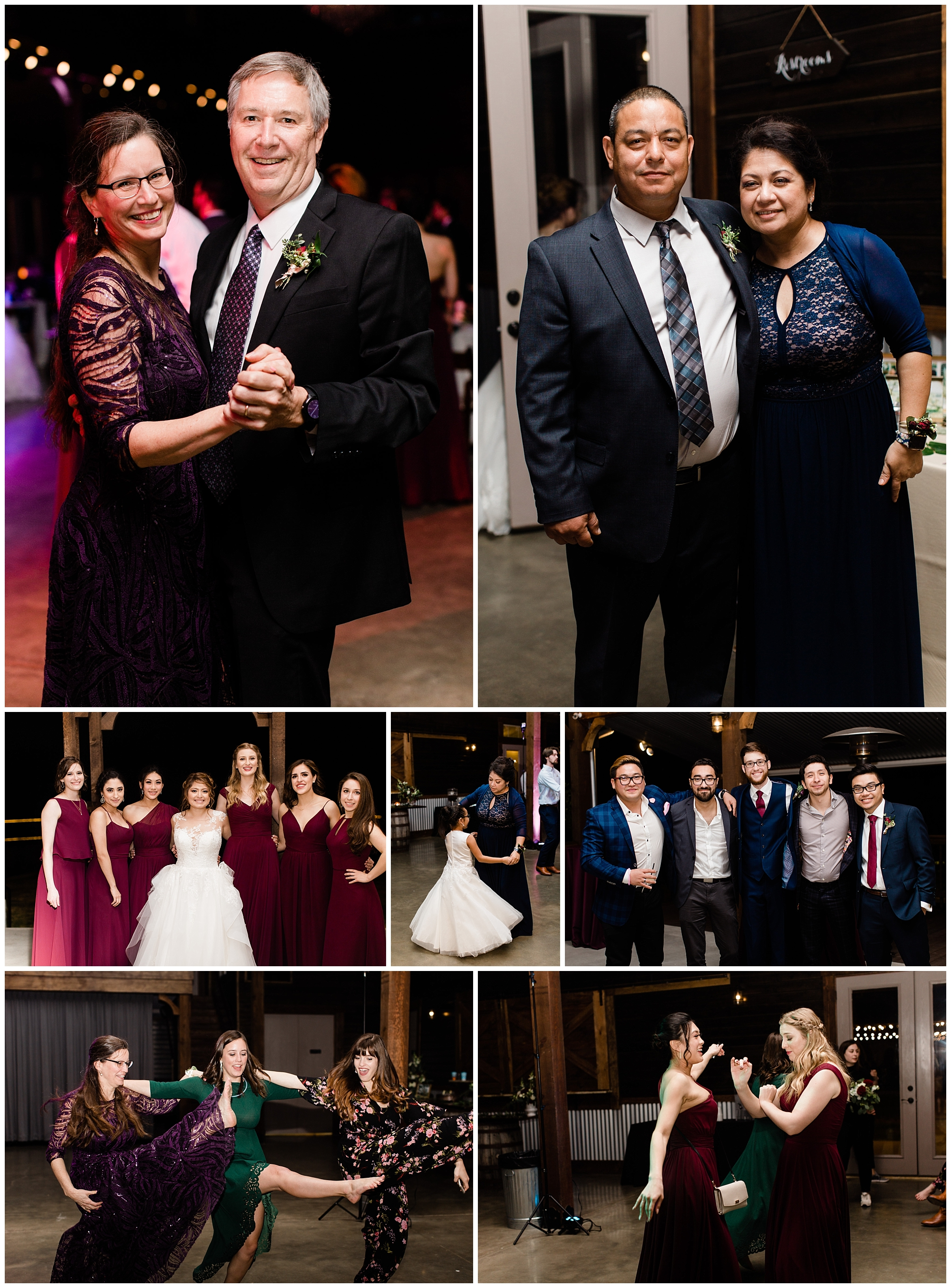 Peach_Creek_Ranch_Wedding_Kristina_Ross_Photography_0033.jpg