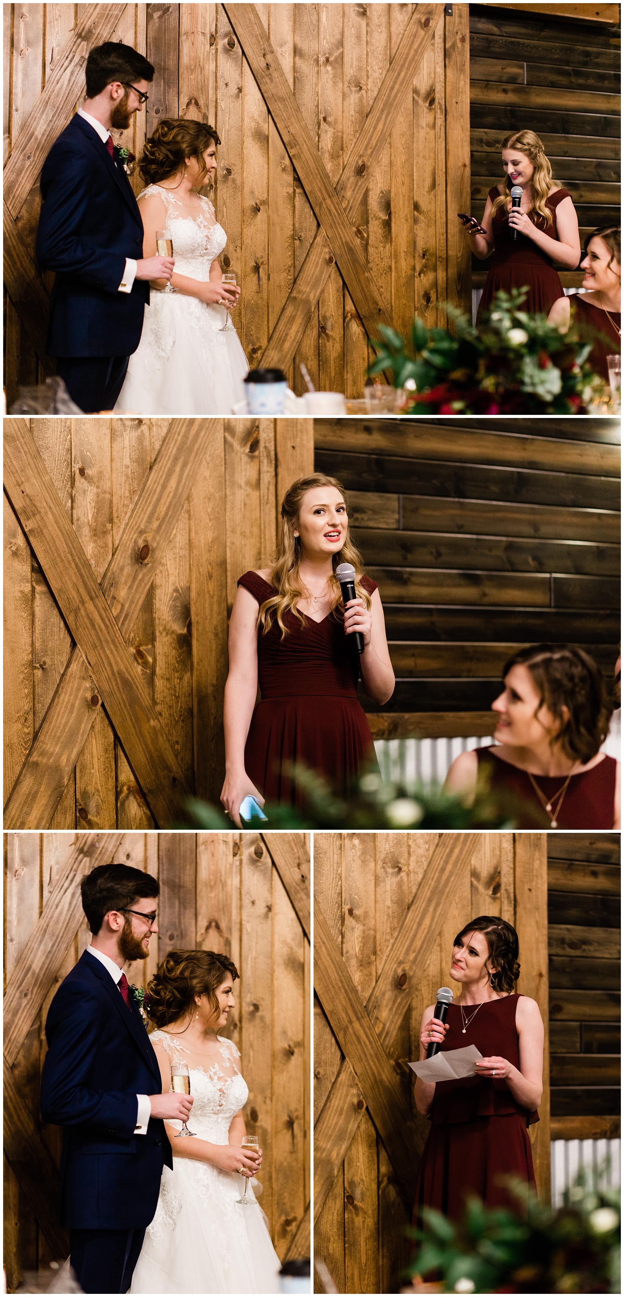 Peach_Creek_Ranch_Wedding_Kristina_Ross_Photography_0037.jpg