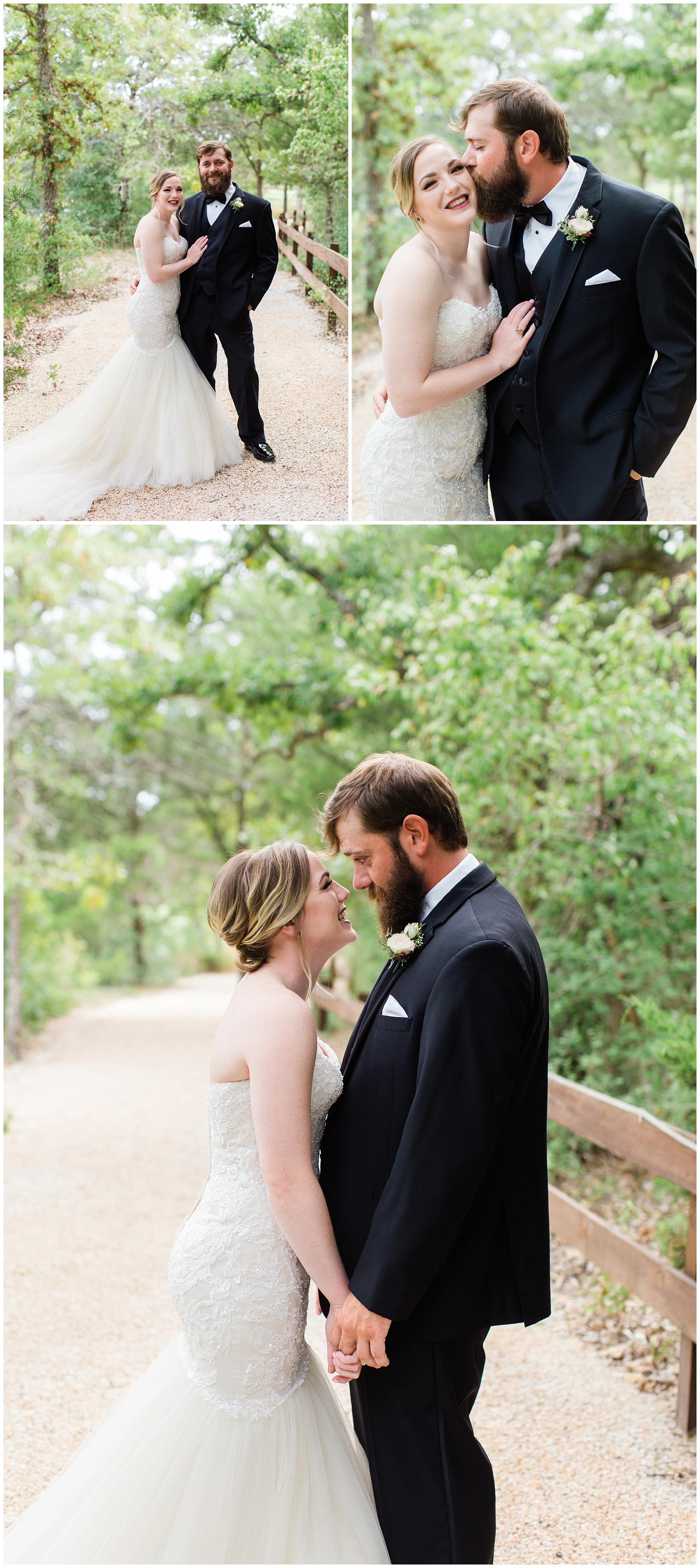 Peach_Creek_Ranch_Wedding_Kristina_Ross_Photography_0009.jpg