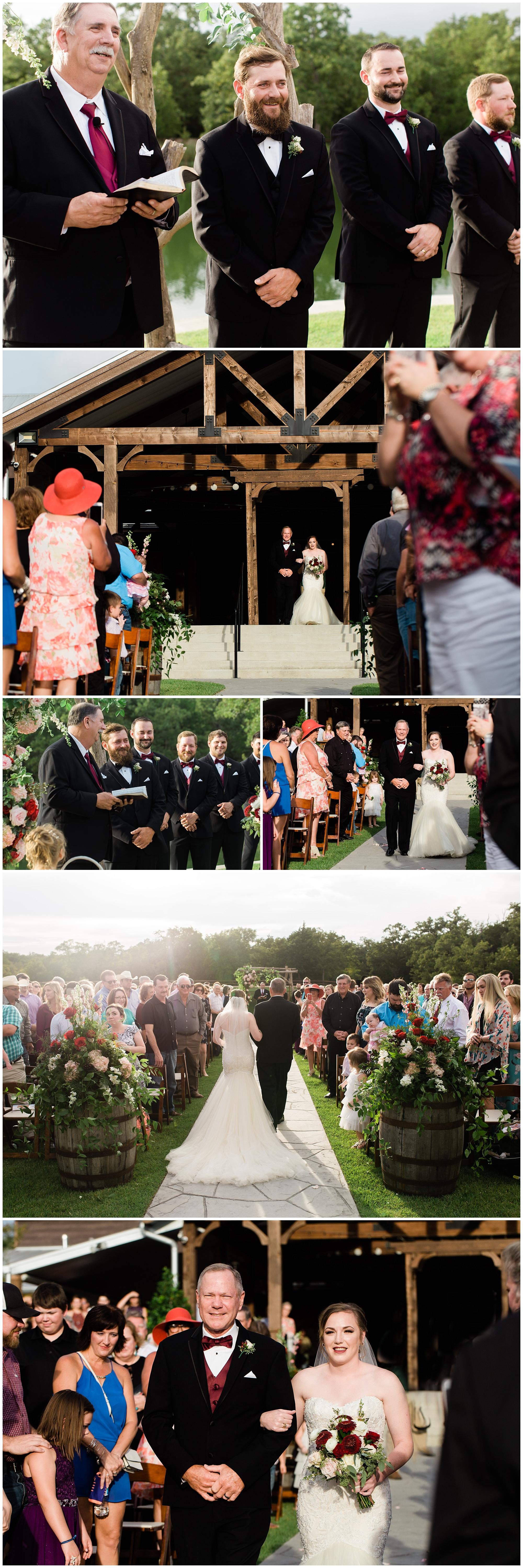 Peach_Creek_Ranch_Wedding_Kristina_Ross_Photography_0015.jpg