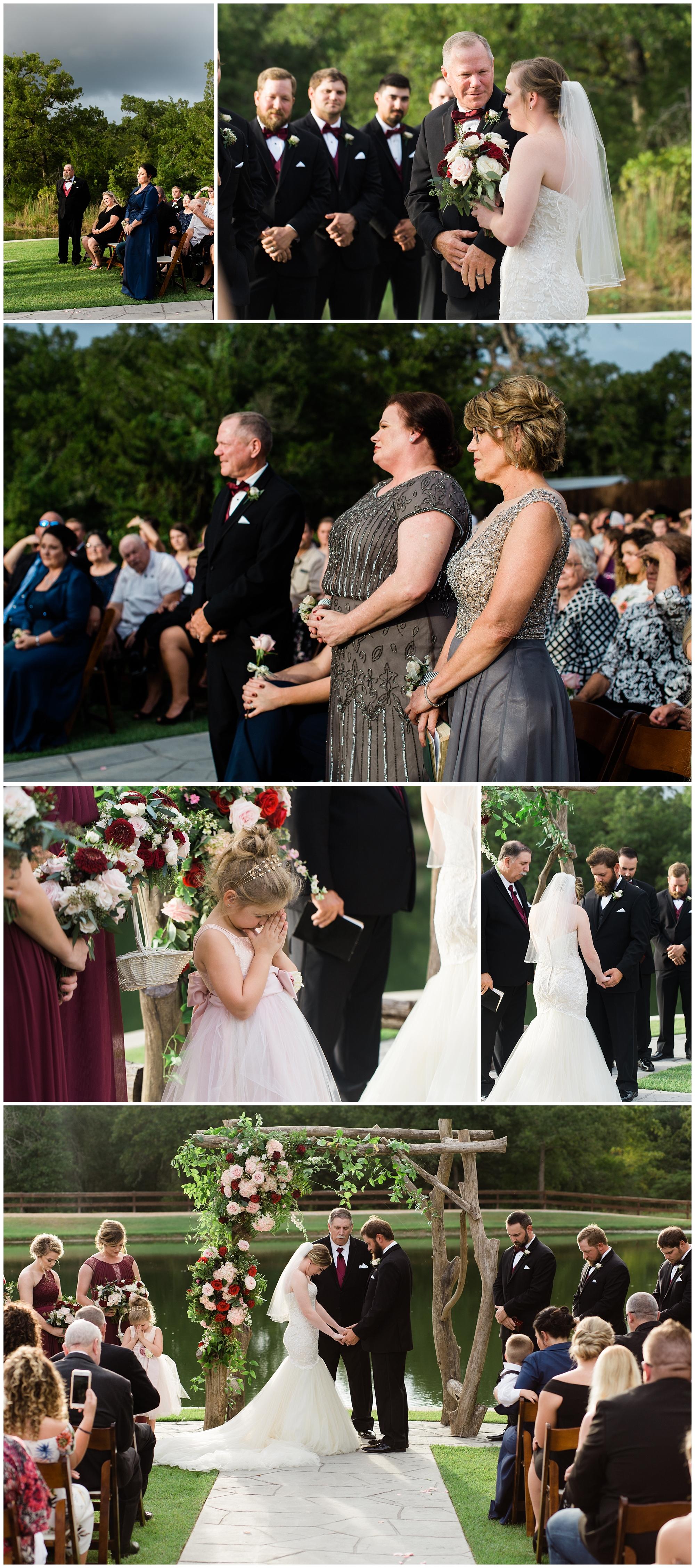 Peach_Creek_Ranch_Wedding_Kristina_Ross_Photography_0016.jpg