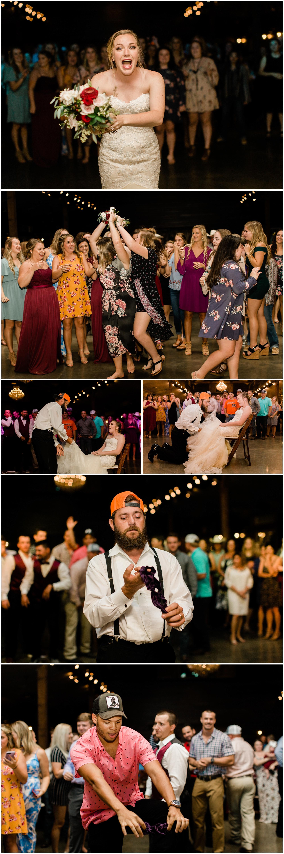 Peach_Creek_Ranch_Wedding_Kristina_Ross_Photography_0027.jpg