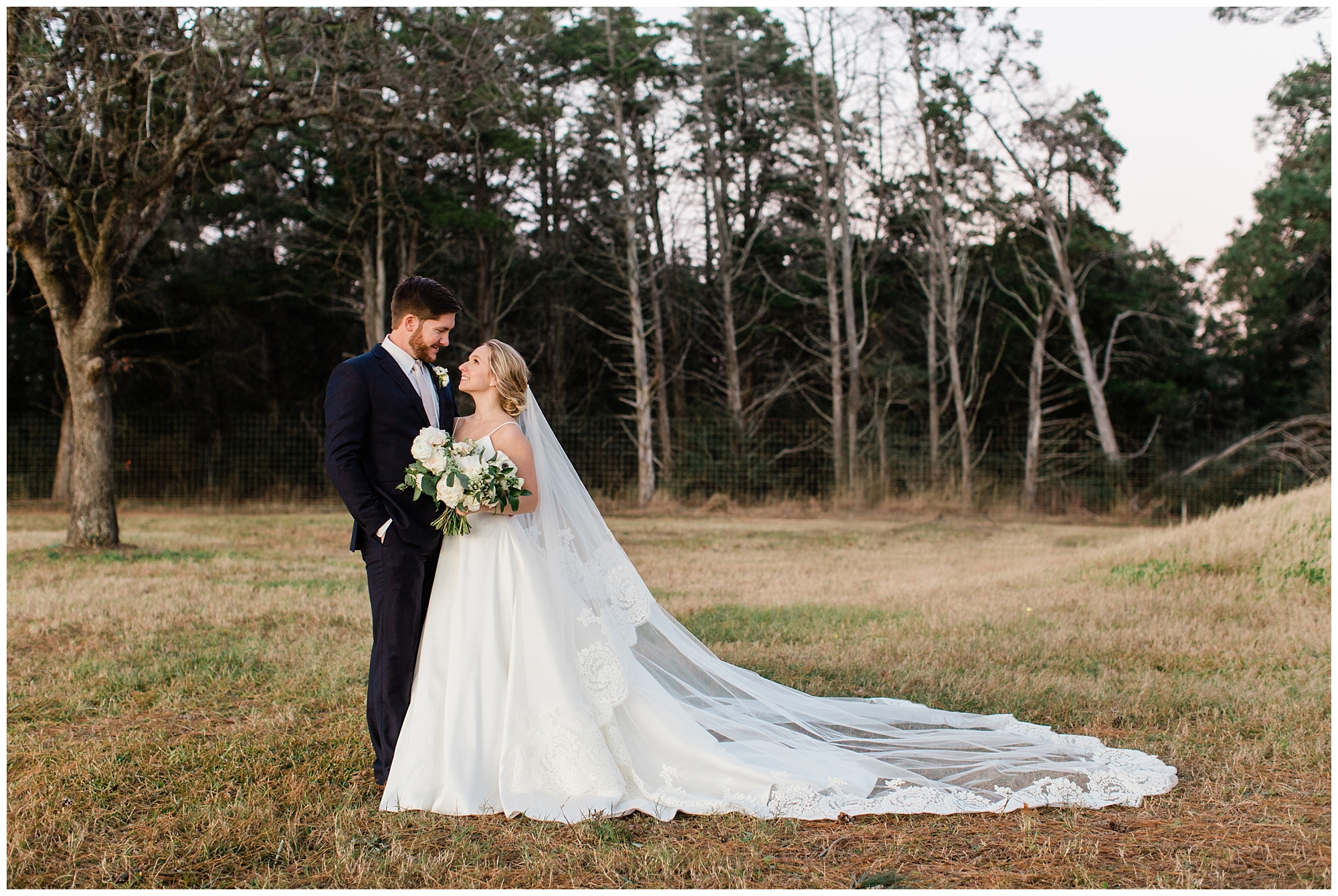 The_Vine_at_New_Ulm_Wedding_Kristina_Ross_Photography_0001.jpg
