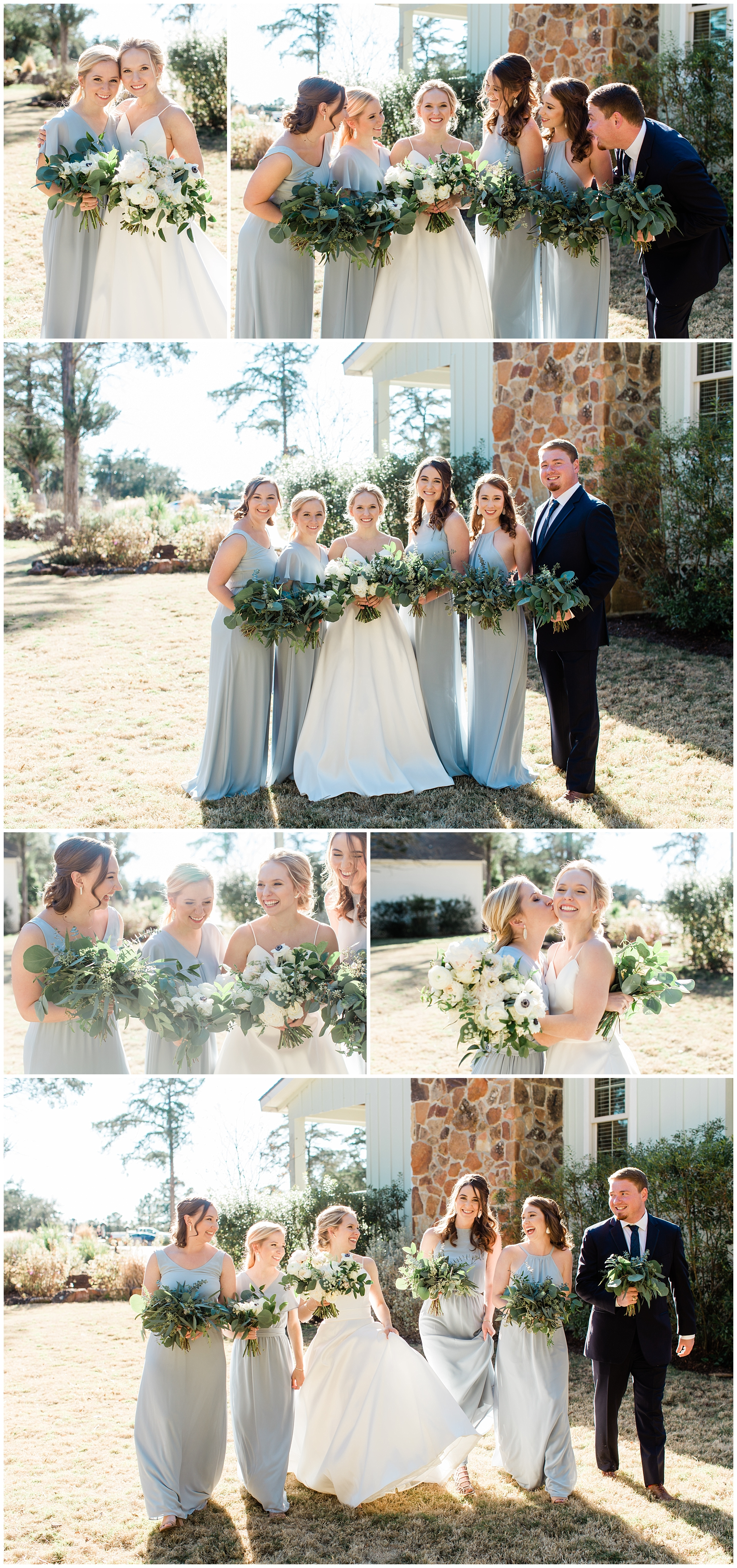 The_Vine_at_New_Ulm_Wedding_Kristina_Ross_Photography_0012.jpg
