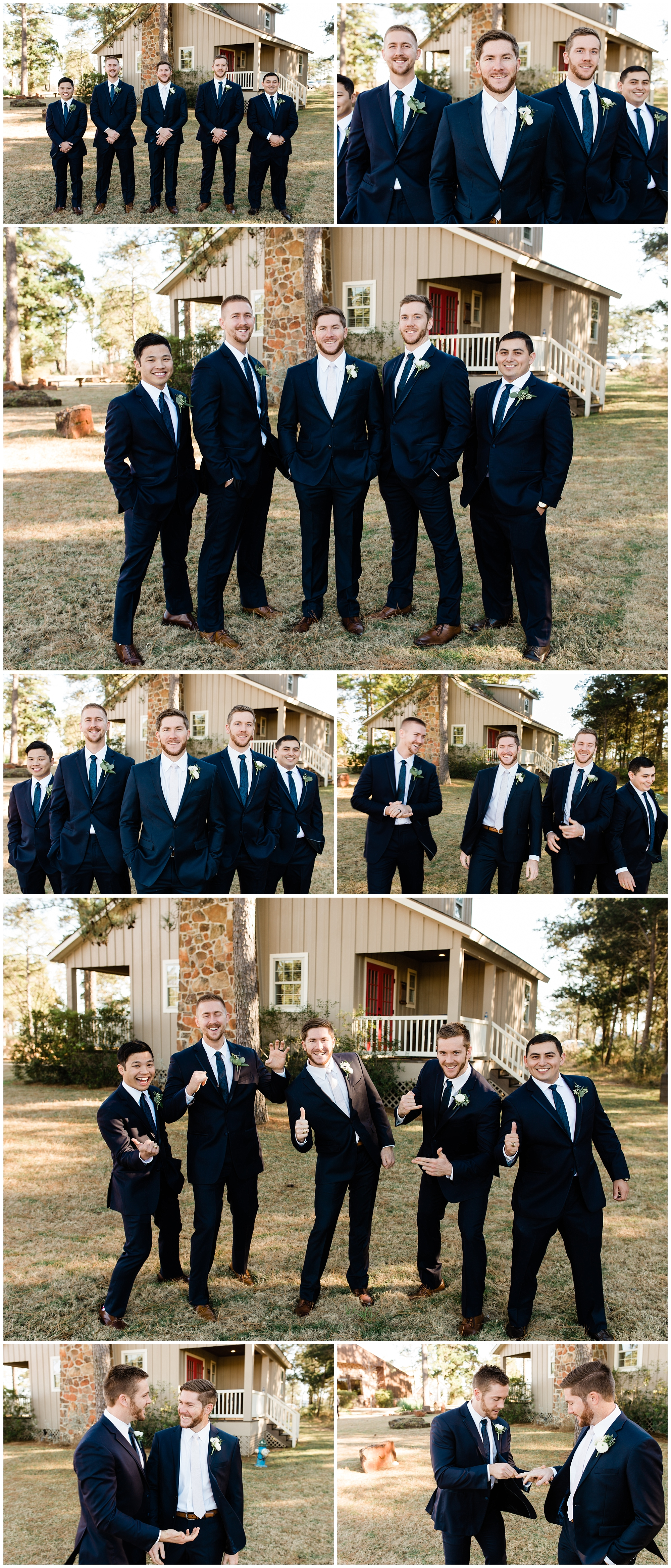 The_Vine_at_New_Ulm_Wedding_Kristina_Ross_Photography_0015.jpg