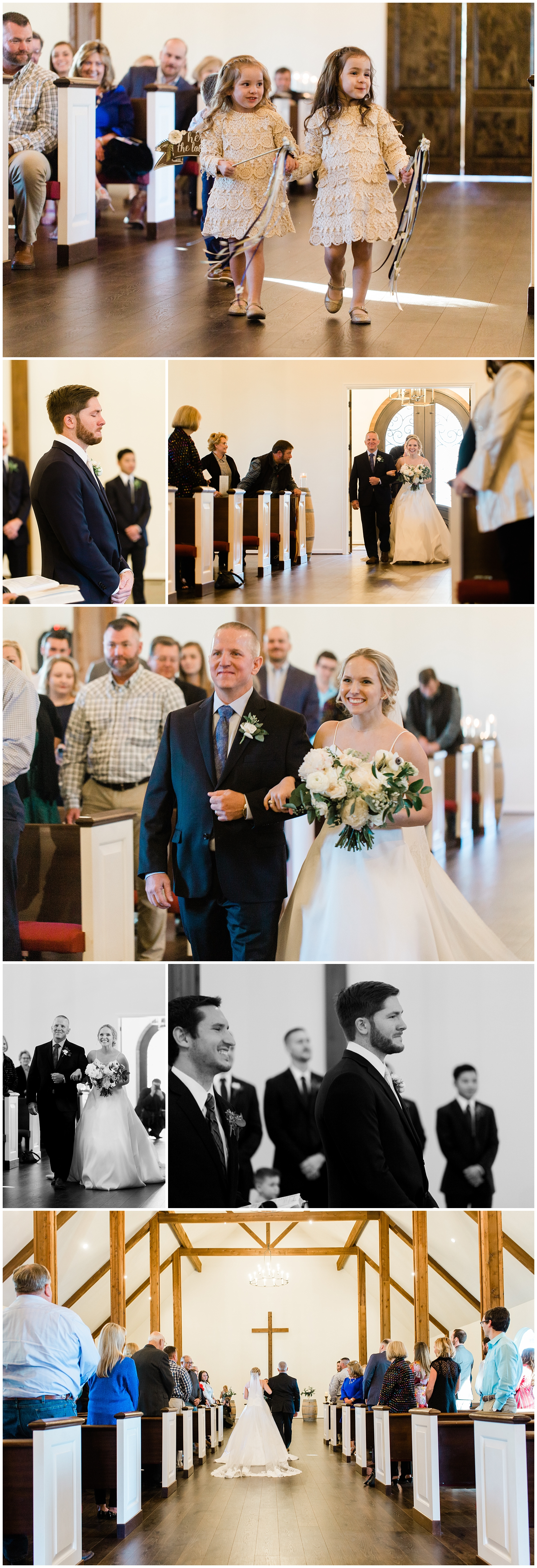 The_Vine_at_New_Ulm_Wedding_Kristina_Ross_Photography_0019.jpg