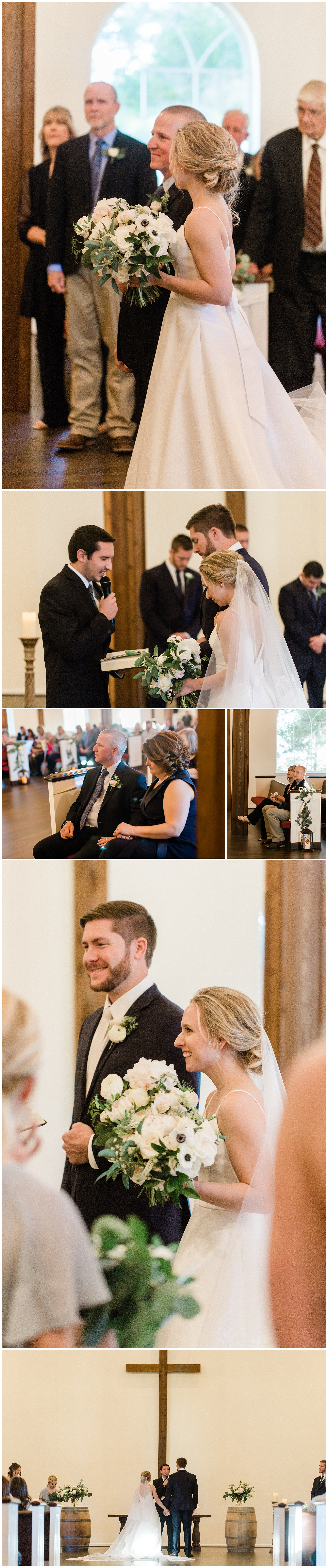The_Vine_at_New_Ulm_Wedding_Kristina_Ross_Photography_0020.jpg