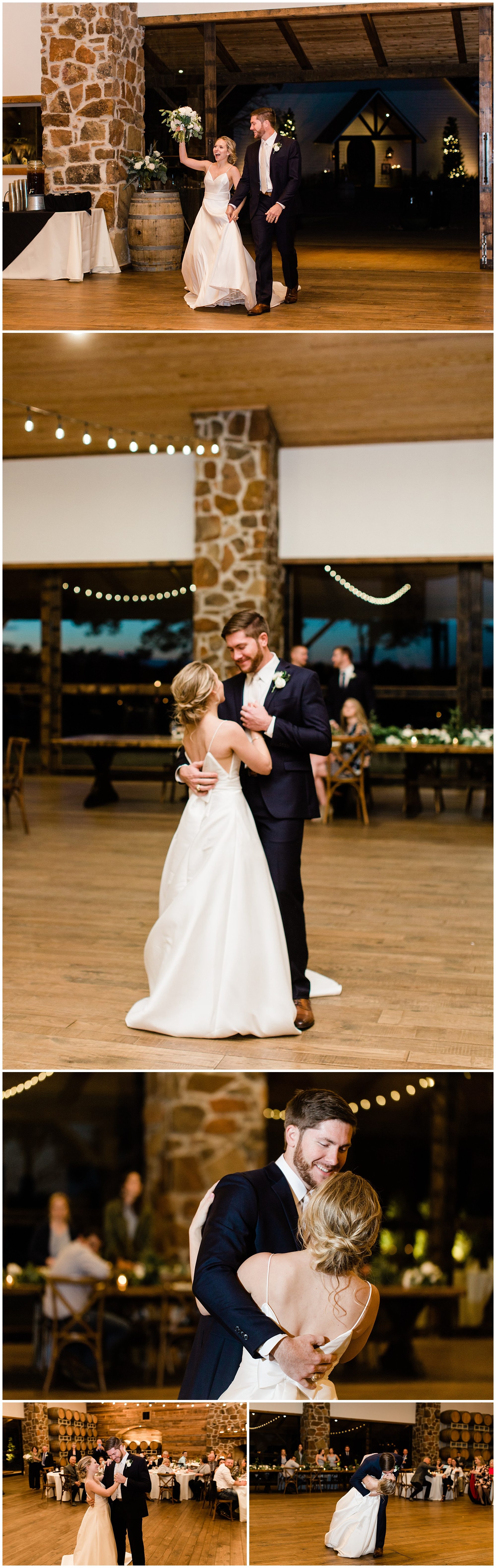 The_Vine_at_New_Ulm_Wedding_Kristina_Ross_Photography_0029.jpg