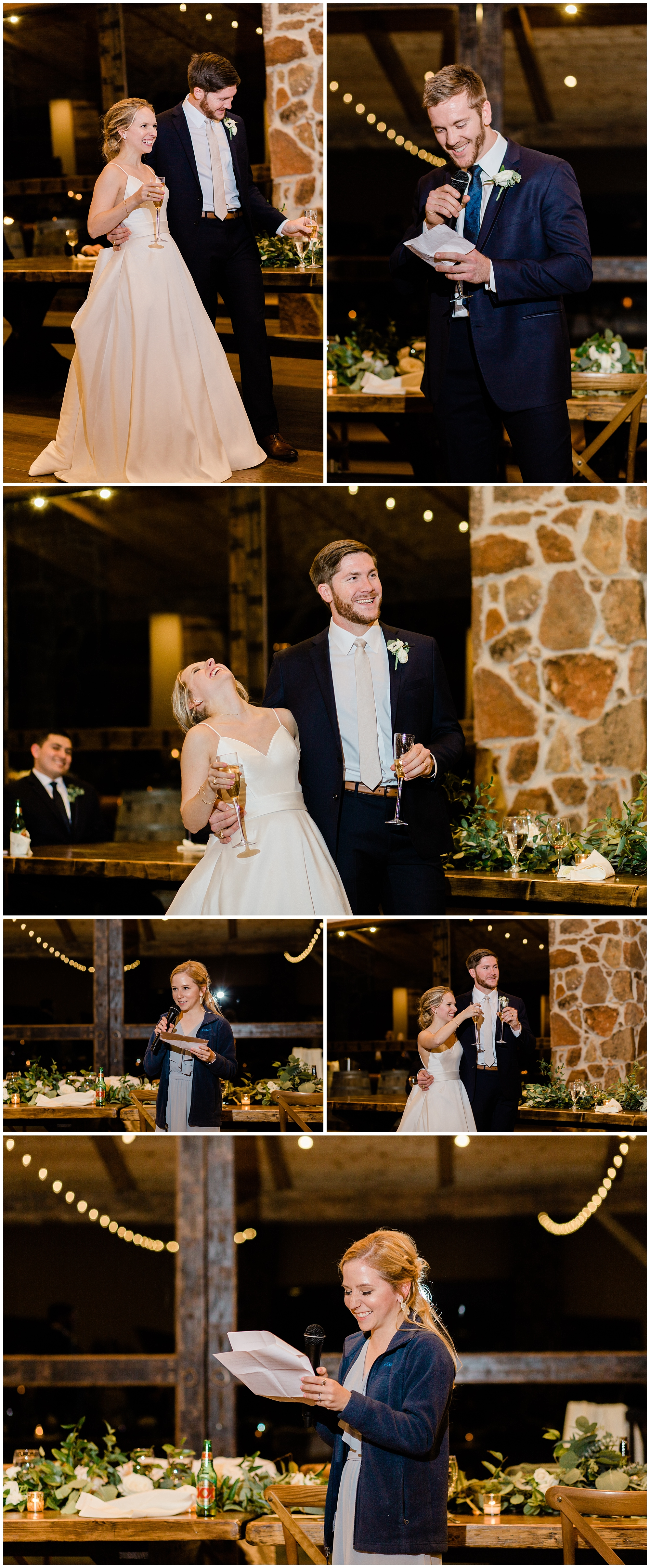 The_Vine_at_New_Ulm_Wedding_Kristina_Ross_Photography_0032.jpg
