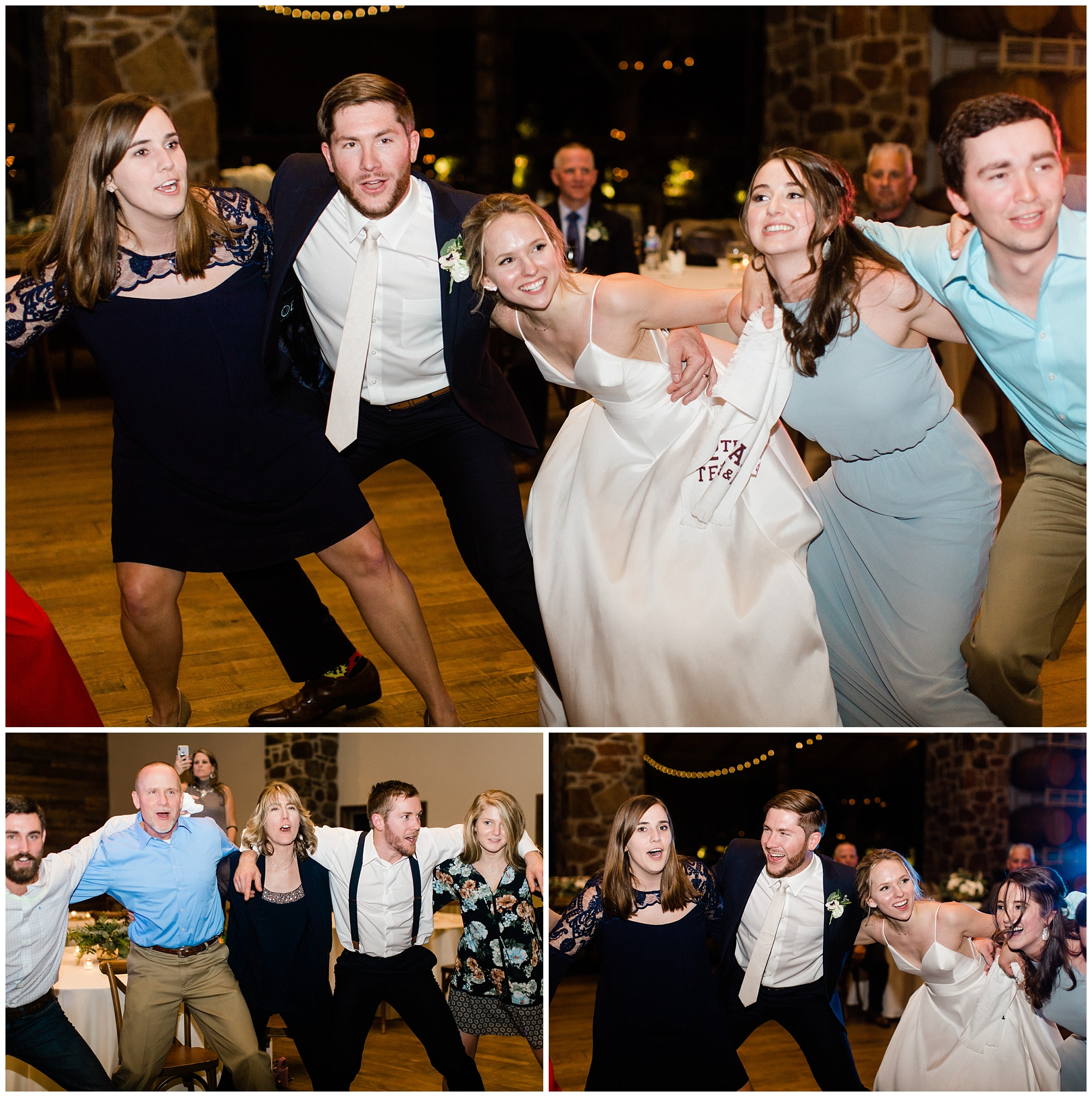 The_Vine_at_New_Ulm_Wedding_Kristina_Ross_Photography_0039.jpg