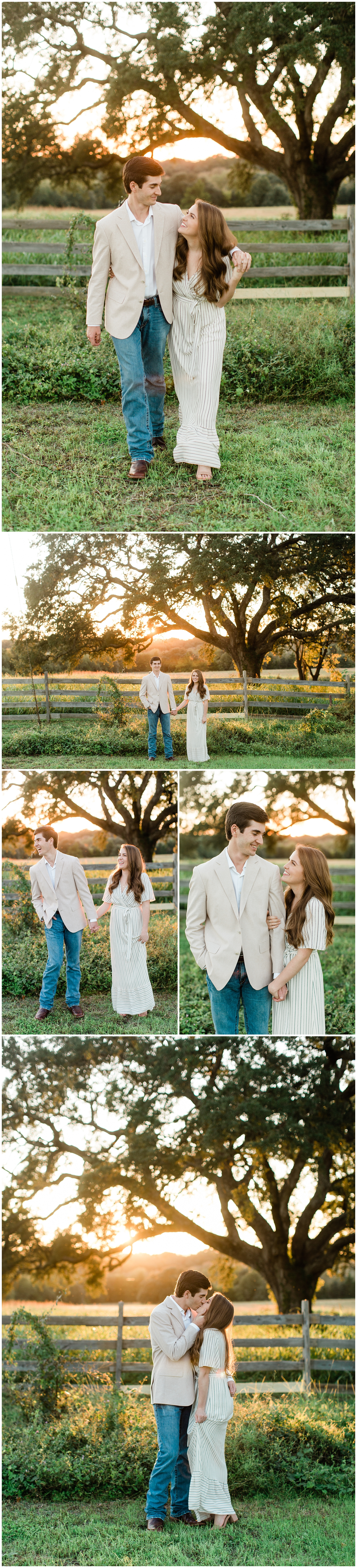 College_Station_Engagement_Session_Kristina_Ross_Photography_0006.jpg