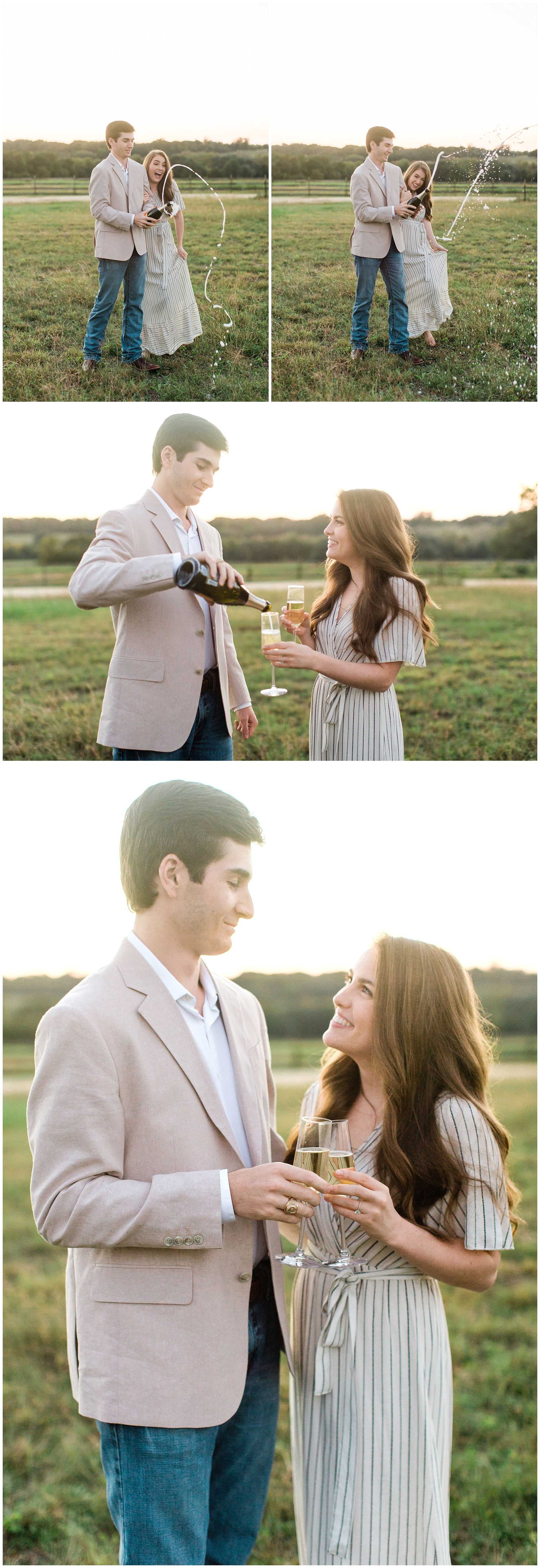 College_Station_Engagement_Session_Kristina_Ross_Photography_0008.jpg