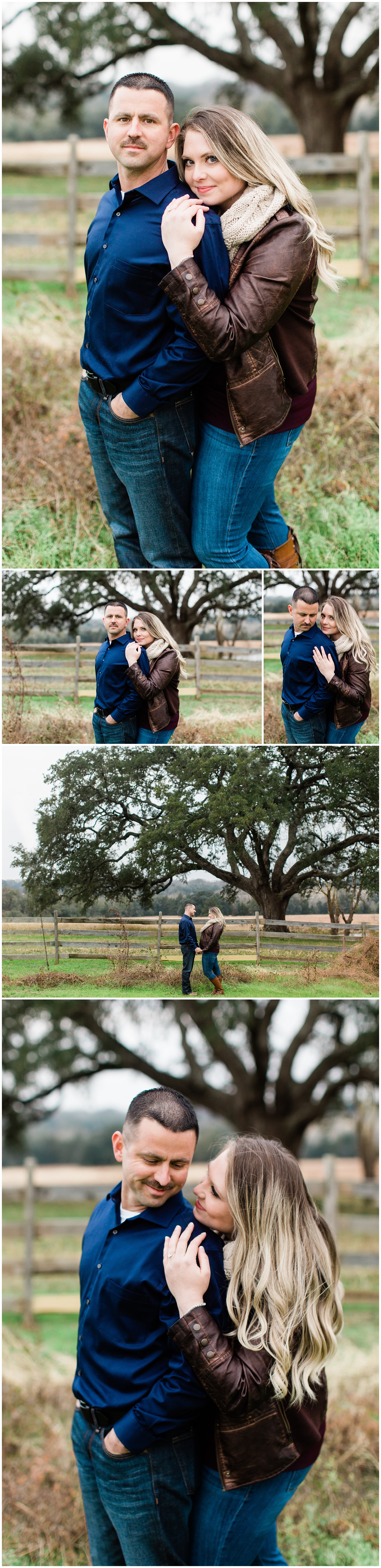 College_Station_Engagement_Session_Kristina_Ross_Photography_0004.jpg