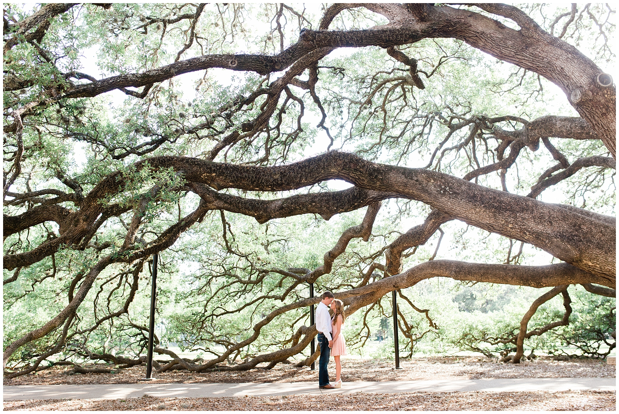 Texas_A&M_Engagement_Session_Kristina_Ross_Photography_0001.jpg