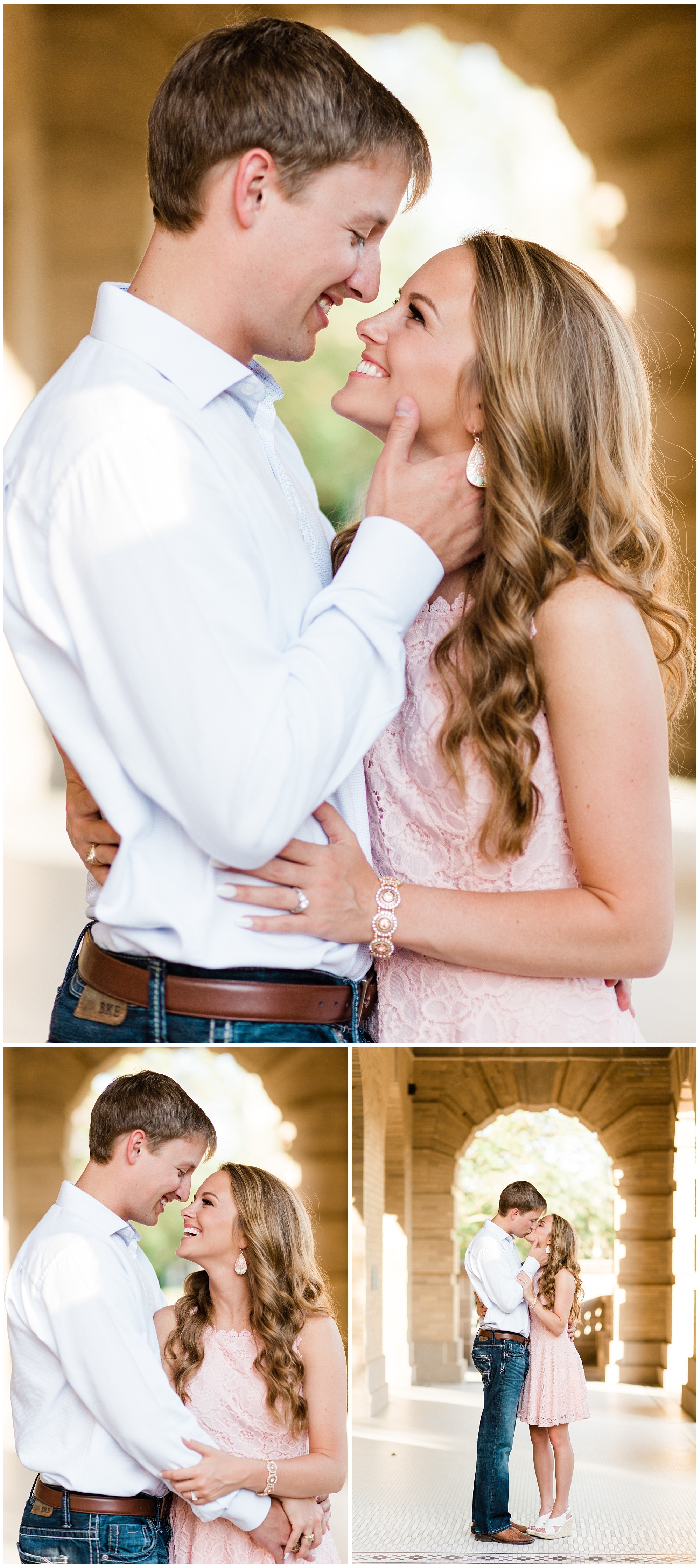 Texas_A&M_Engagement_Session_Kristina_Ross_Photography_0008.jpg