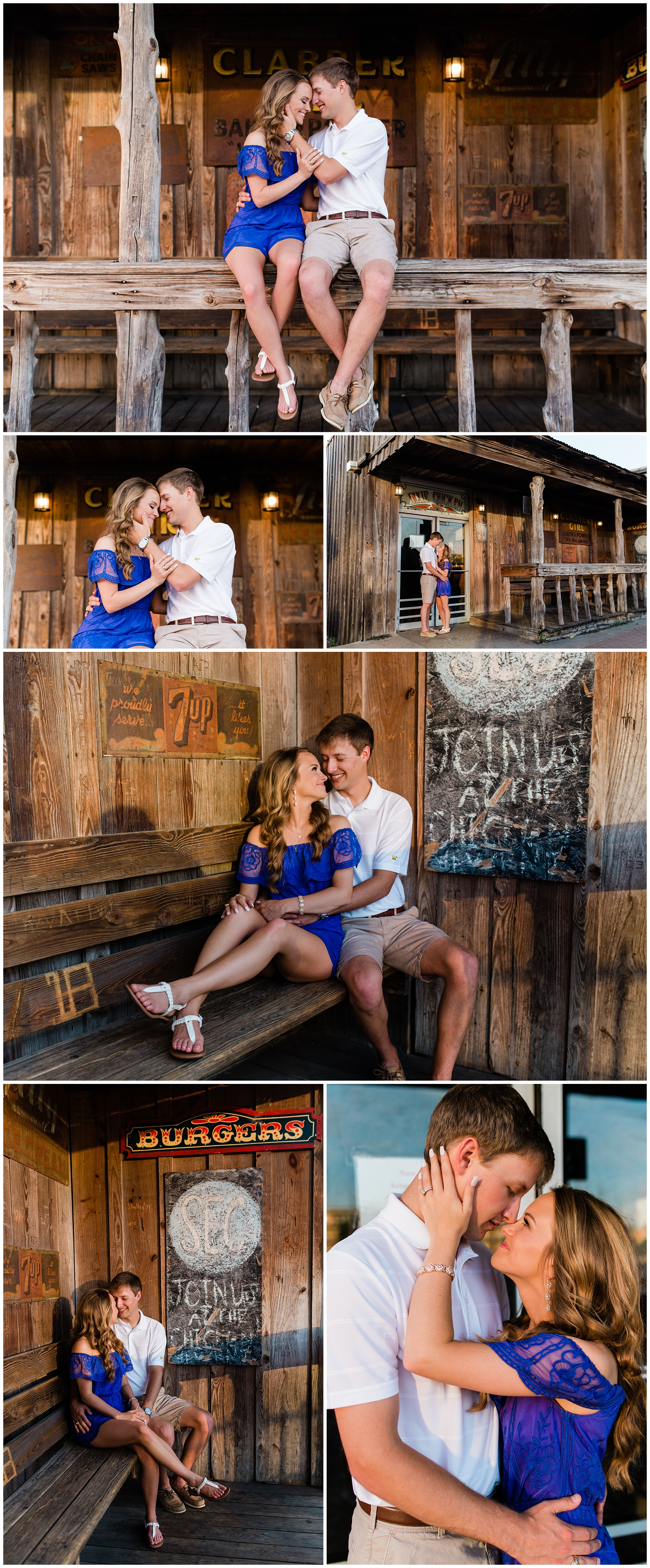 Texas_A&M_Engagement_Session_Kristina_Ross_Photography_0009.jpg