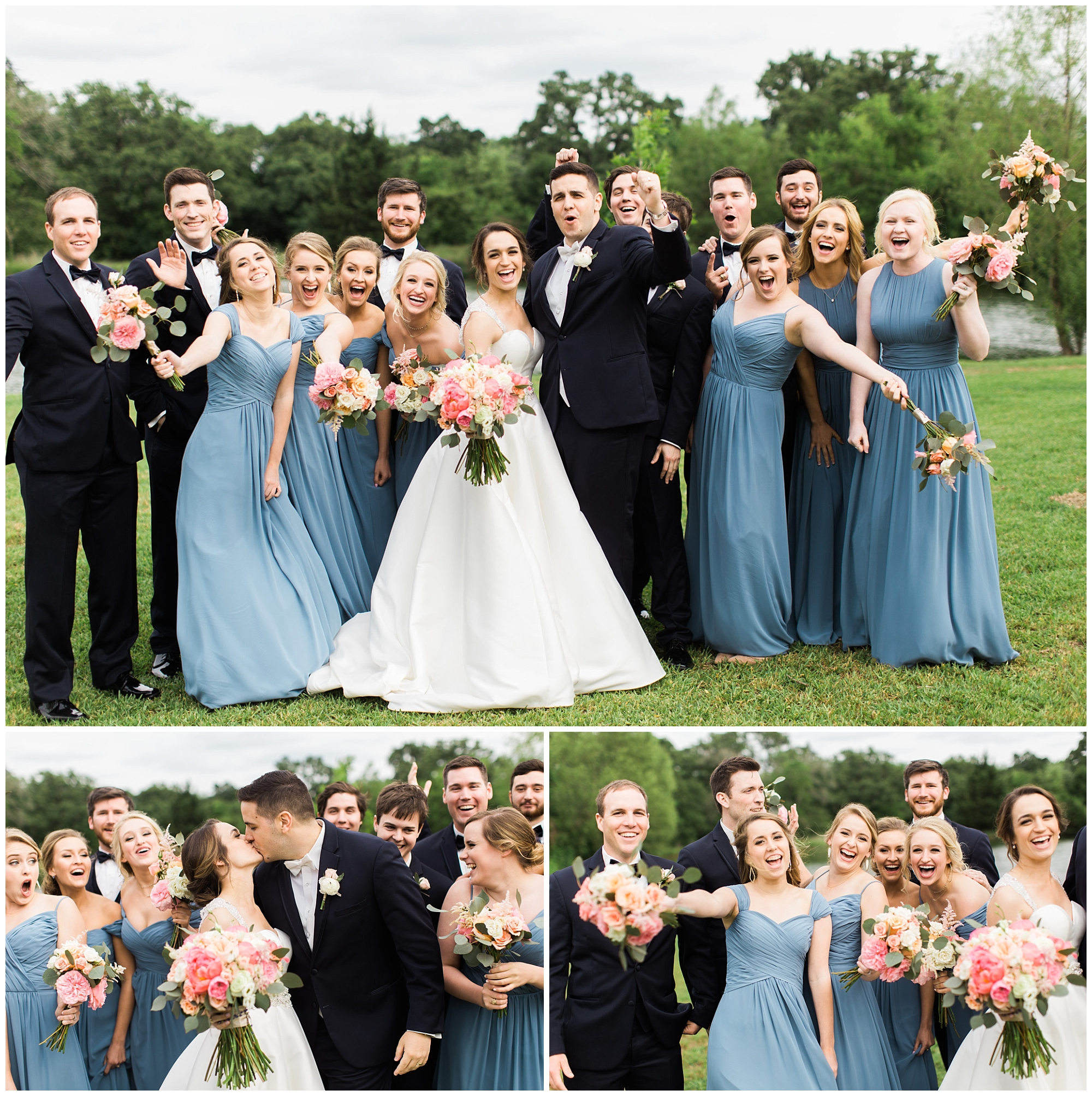 Brownstone_Reserve_Wedding_Kristina_Ross_Photography_0023.jpg