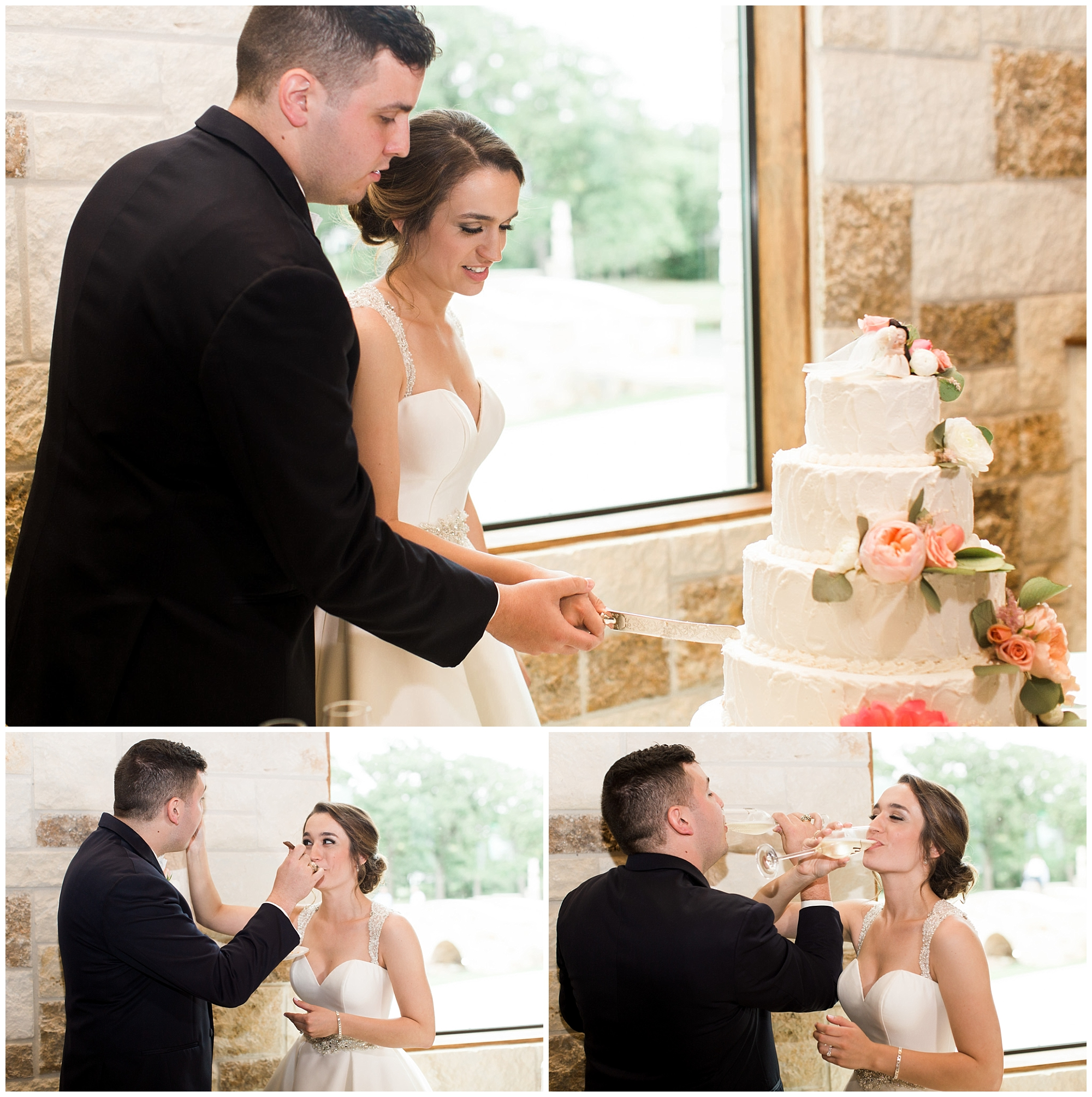 Brownstone_Reserve_Wedding_Kristina_Ross_Photography_0042.jpg