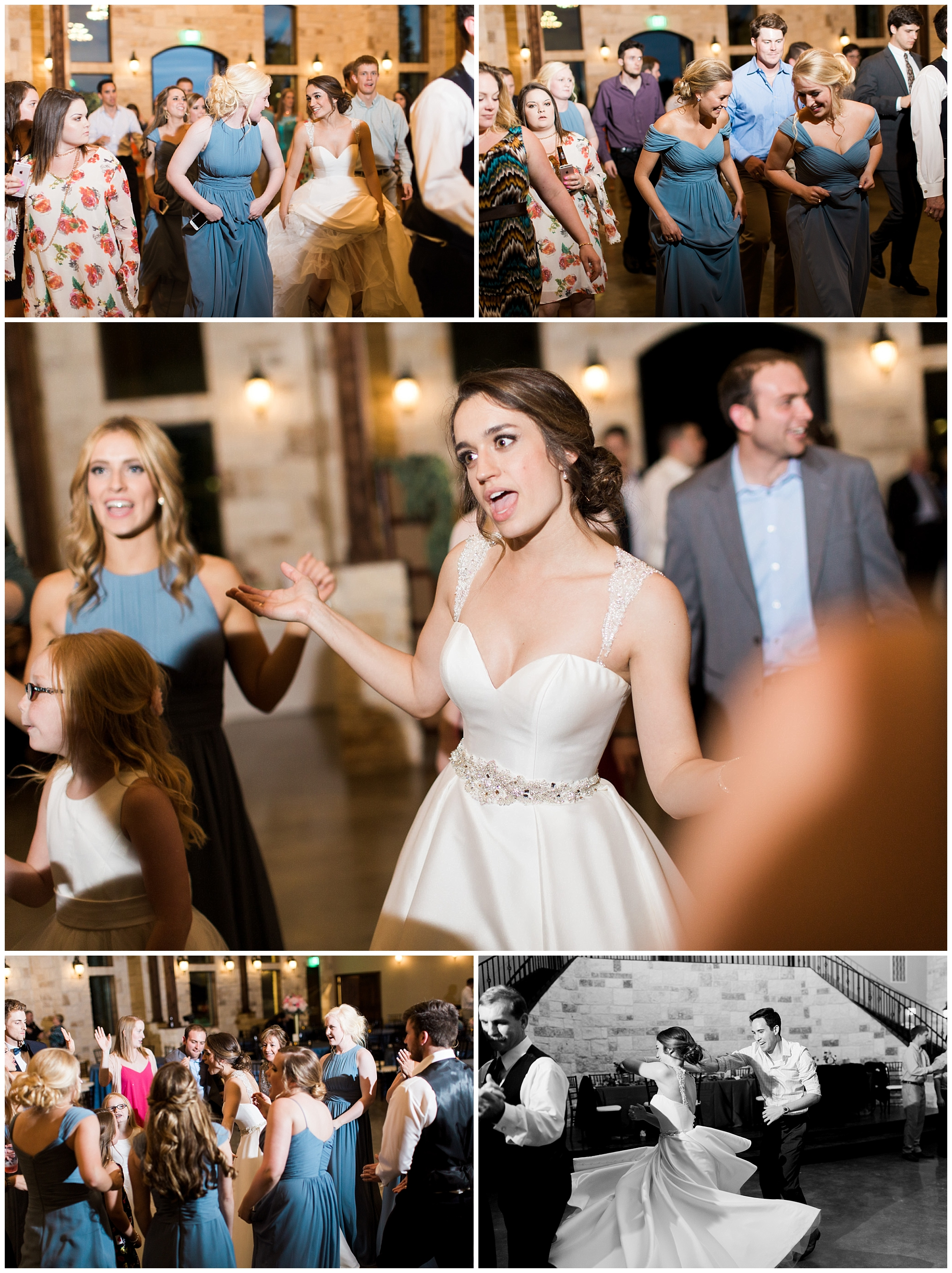 Brownstone_Reserve_Wedding_Kristina_Ross_Photography_0047.jpg