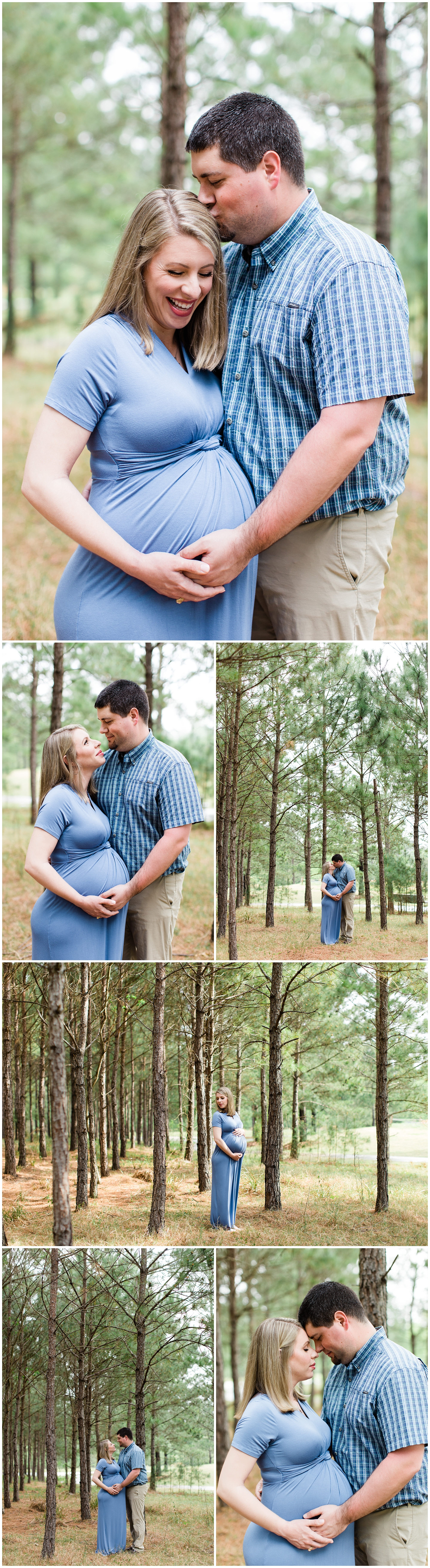 The_Woodlands_Maternity_Session_0002.jpg