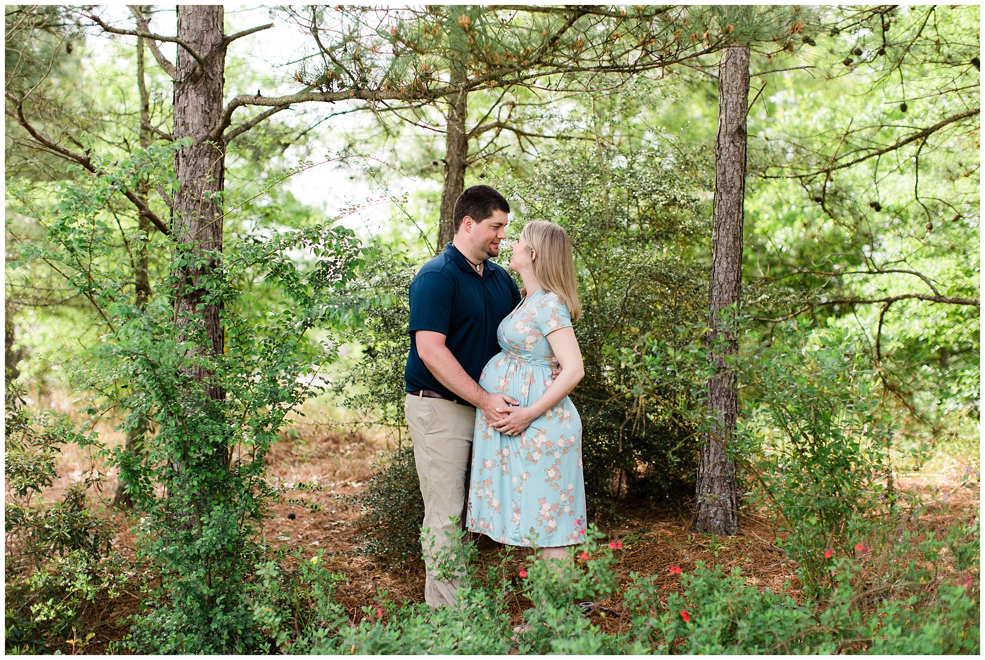 The_Woodlands_Maternity_Session_0005.jpg