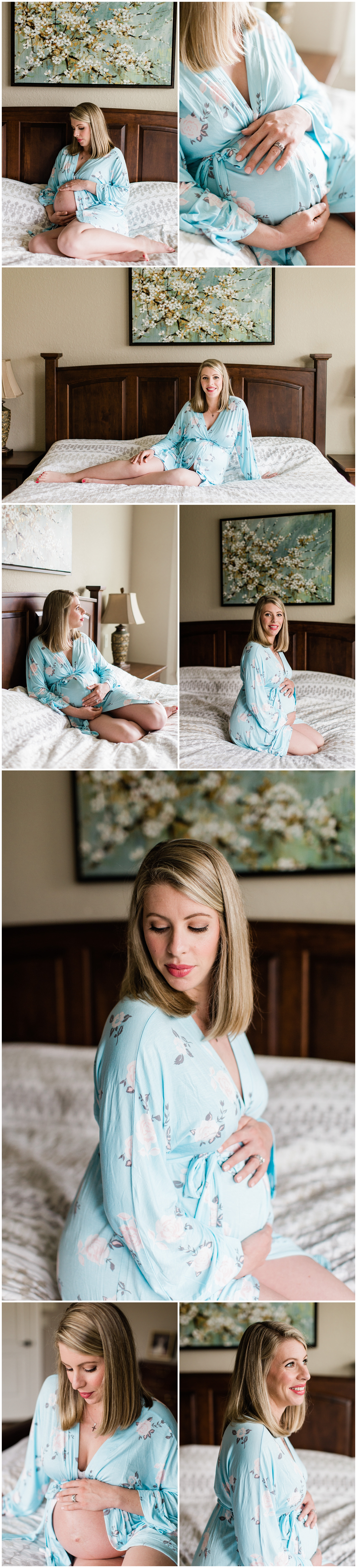 The_Woodlands_Maternity_Session_0006.jpg
