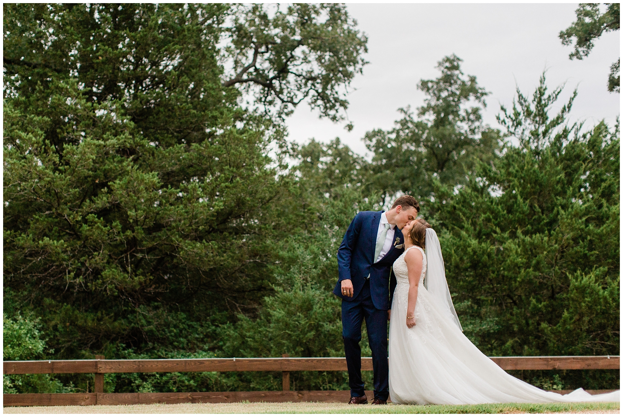 Peach_Creek_Ranch_Wedding_0001.jpg