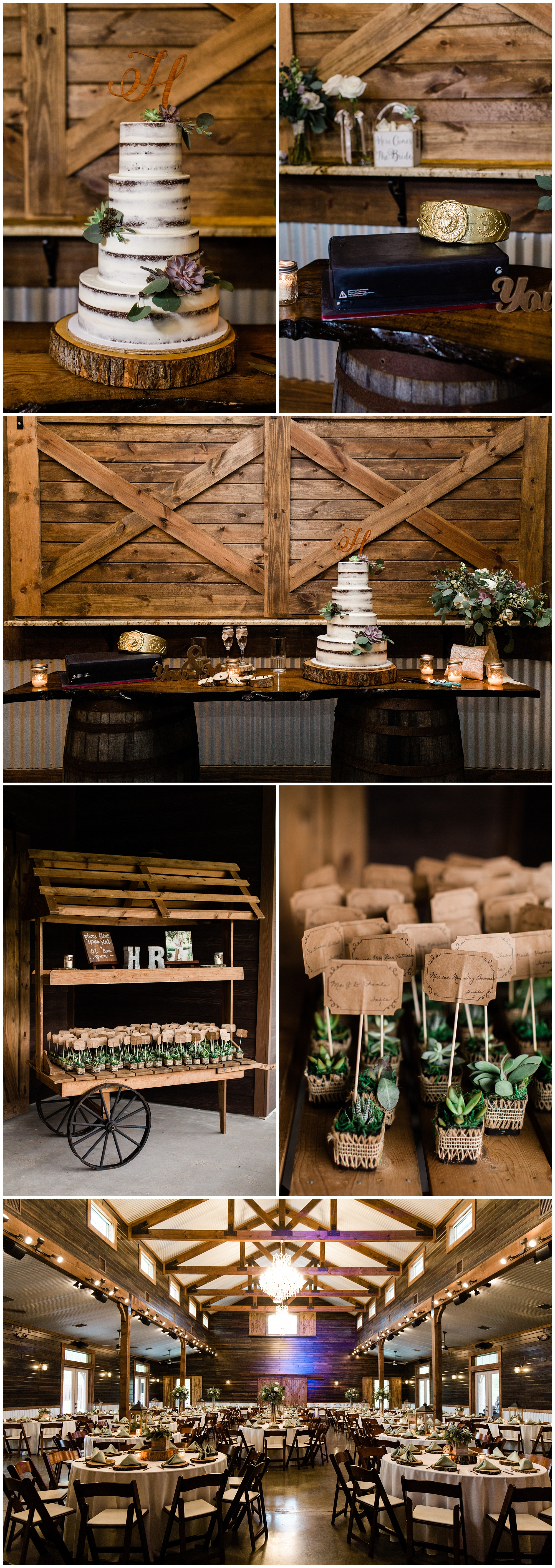 Peach_Creek_Ranch_Wedding_0027.jpg