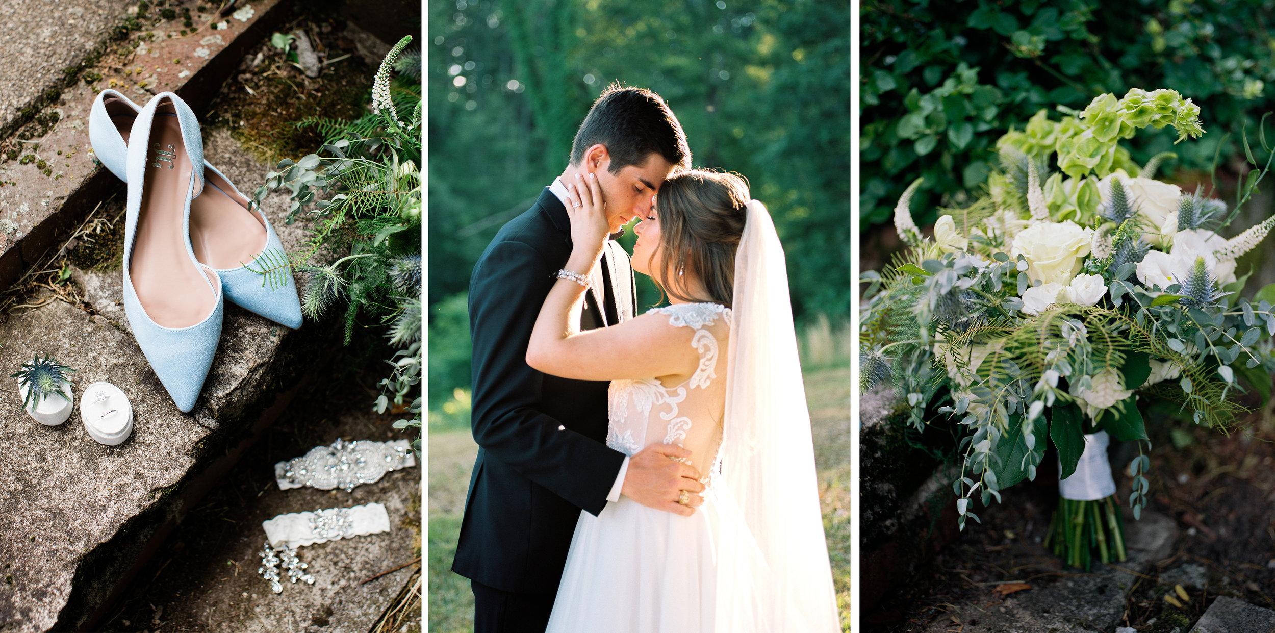 Asheville_Wedding_Photographer.jpg