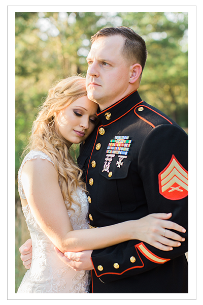 Peach_Creek_Ranch_Wedding