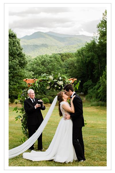 Mountain_Wedding_Inspiration