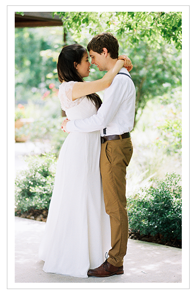 The_Carriage_House_Conroe_Wedding
