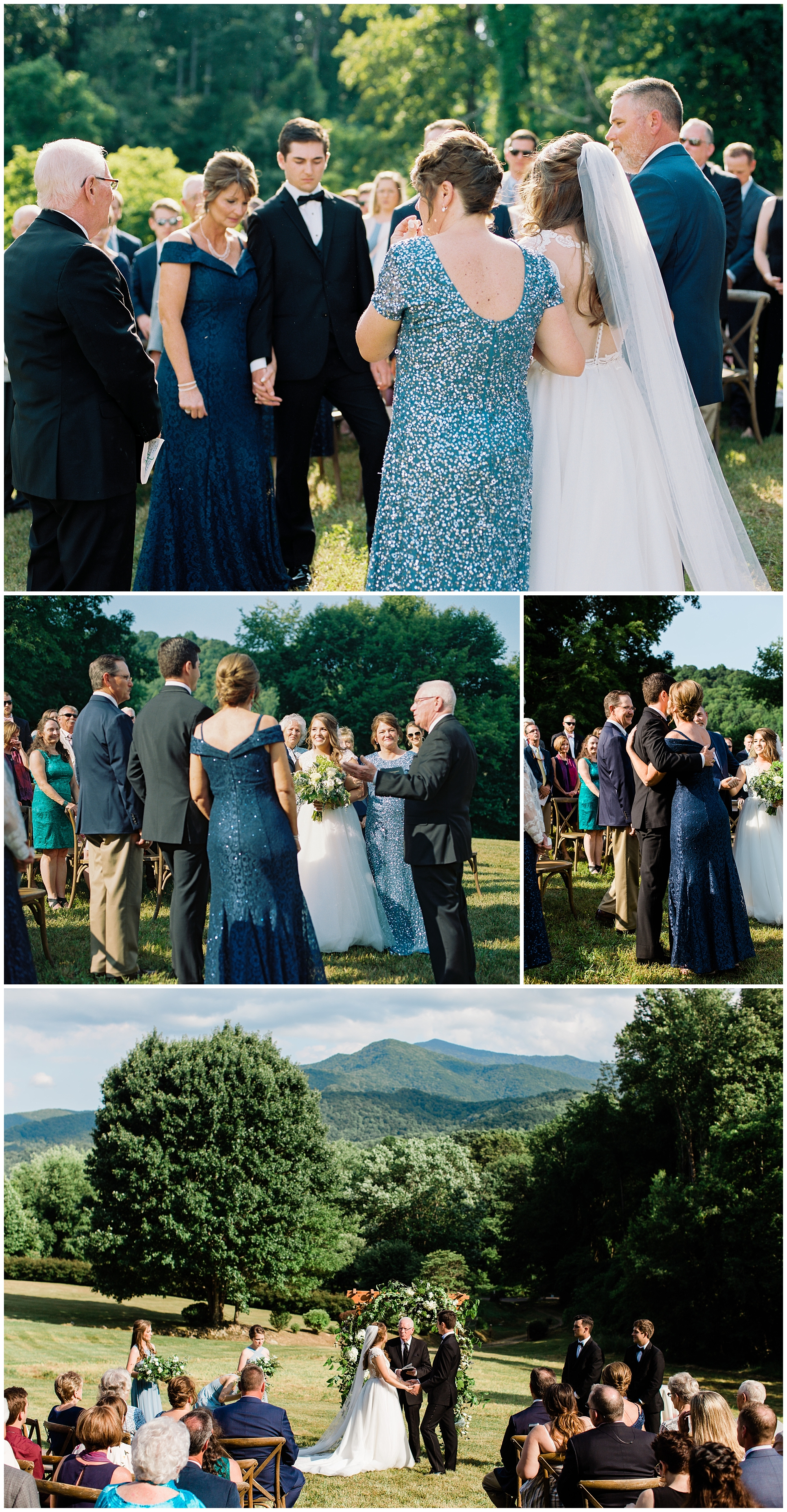 Asheville_Wedding_Photographer_0020.jpg