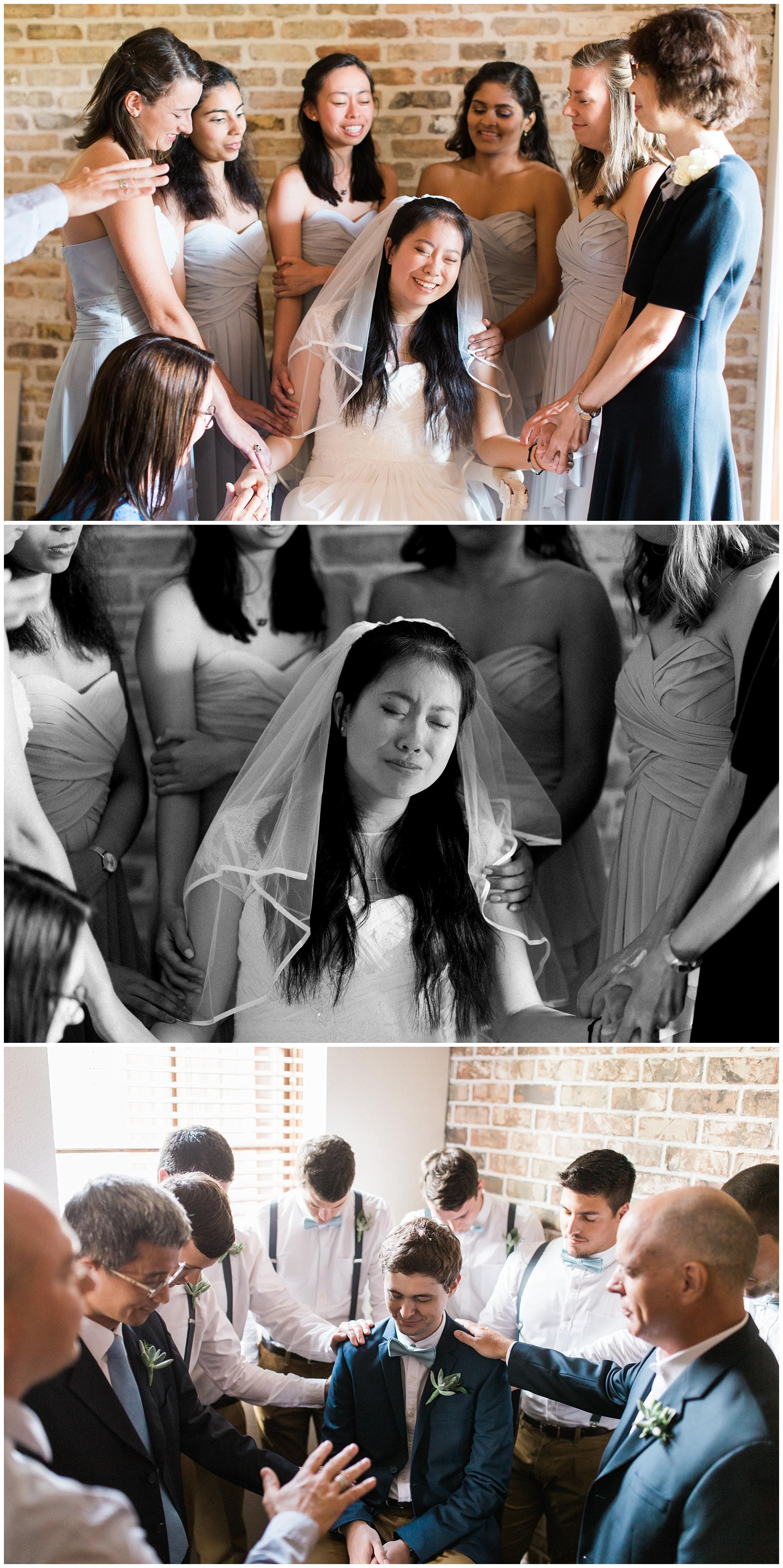 Carriage_House_Conroe_Wedding_0007.jpg